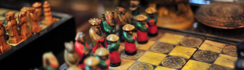 Sevilla Edificaciones