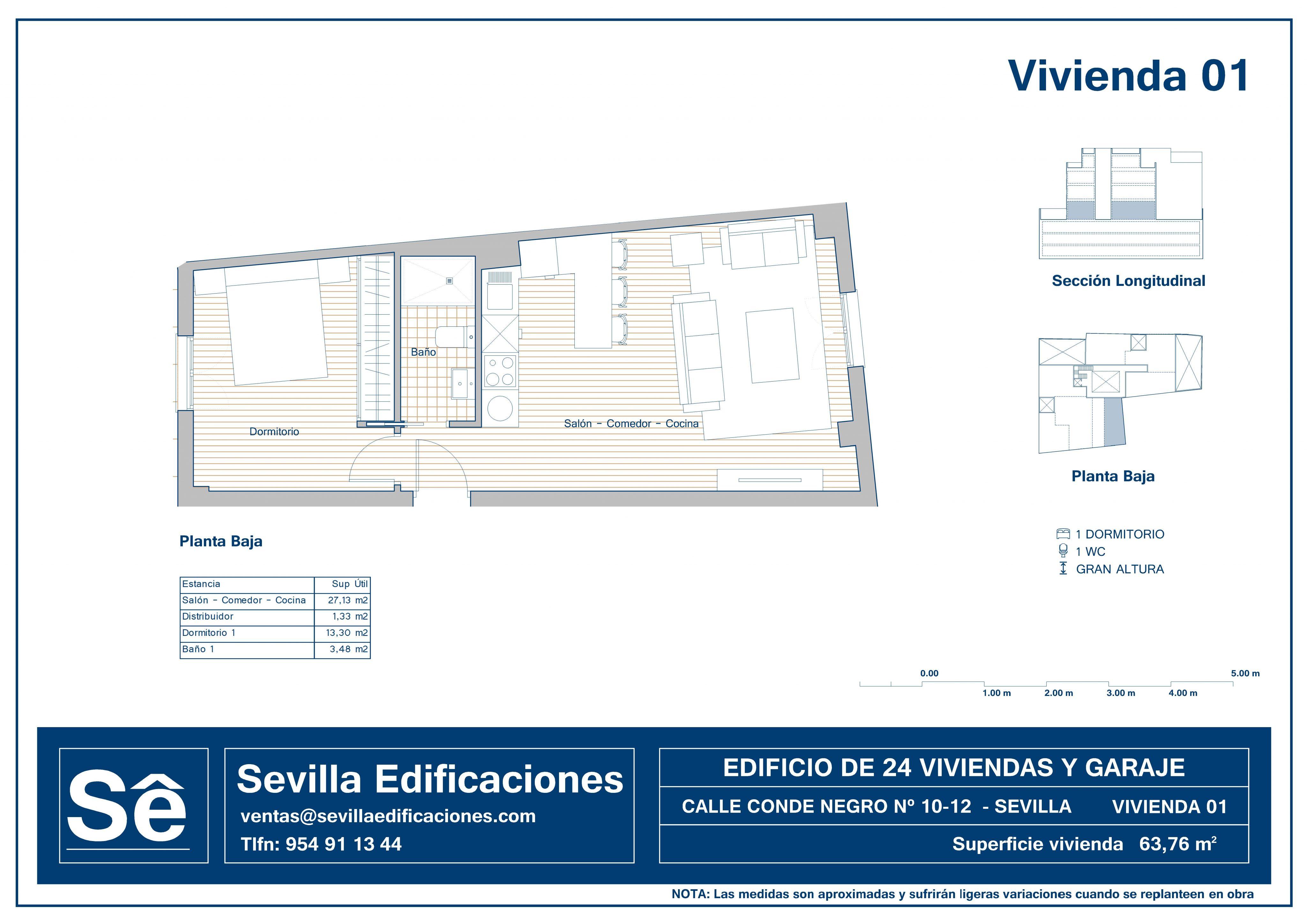 CONDENEGRO_VIVIENDA_01