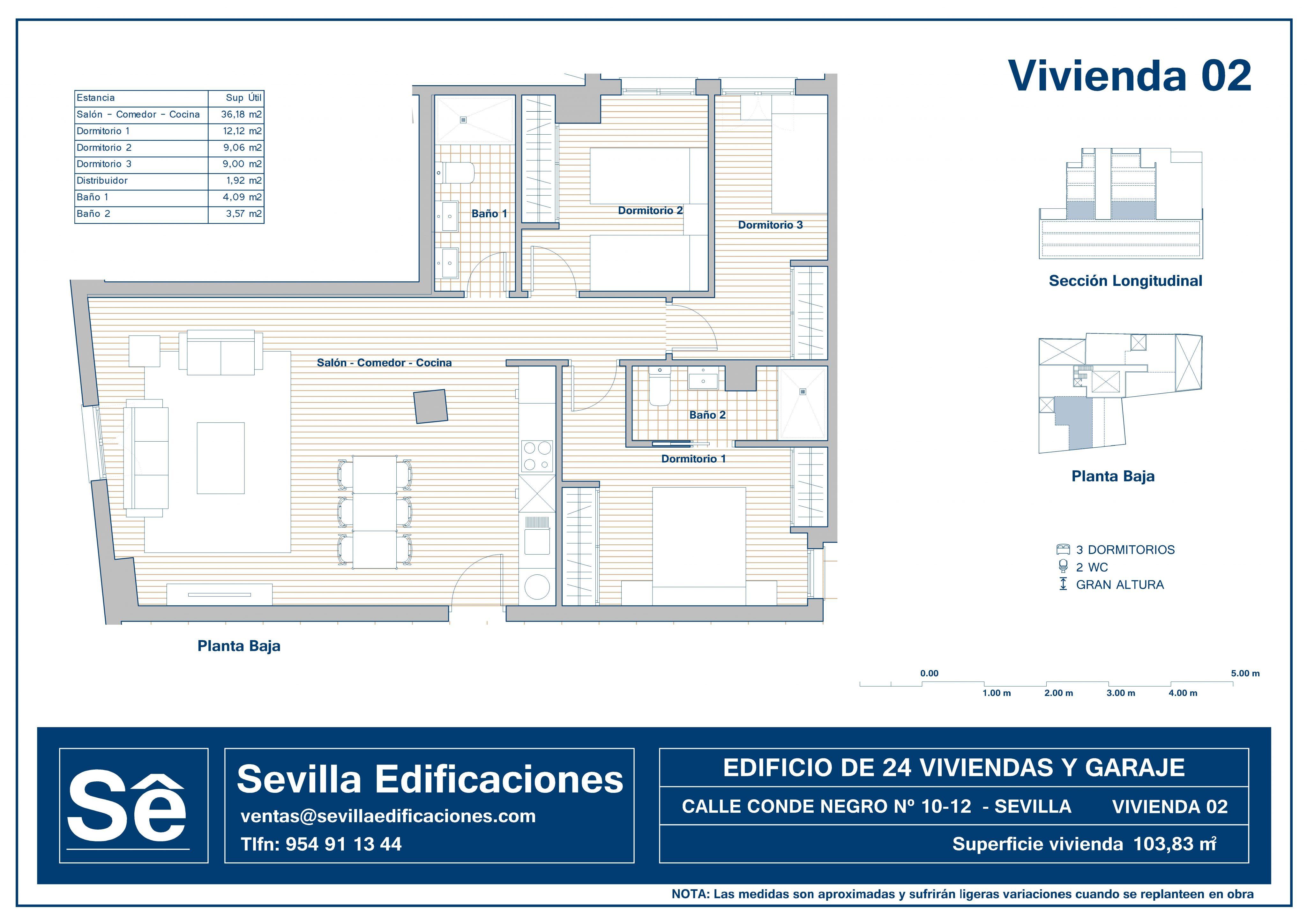 CONDENEGRO_VIVIENDA_02
