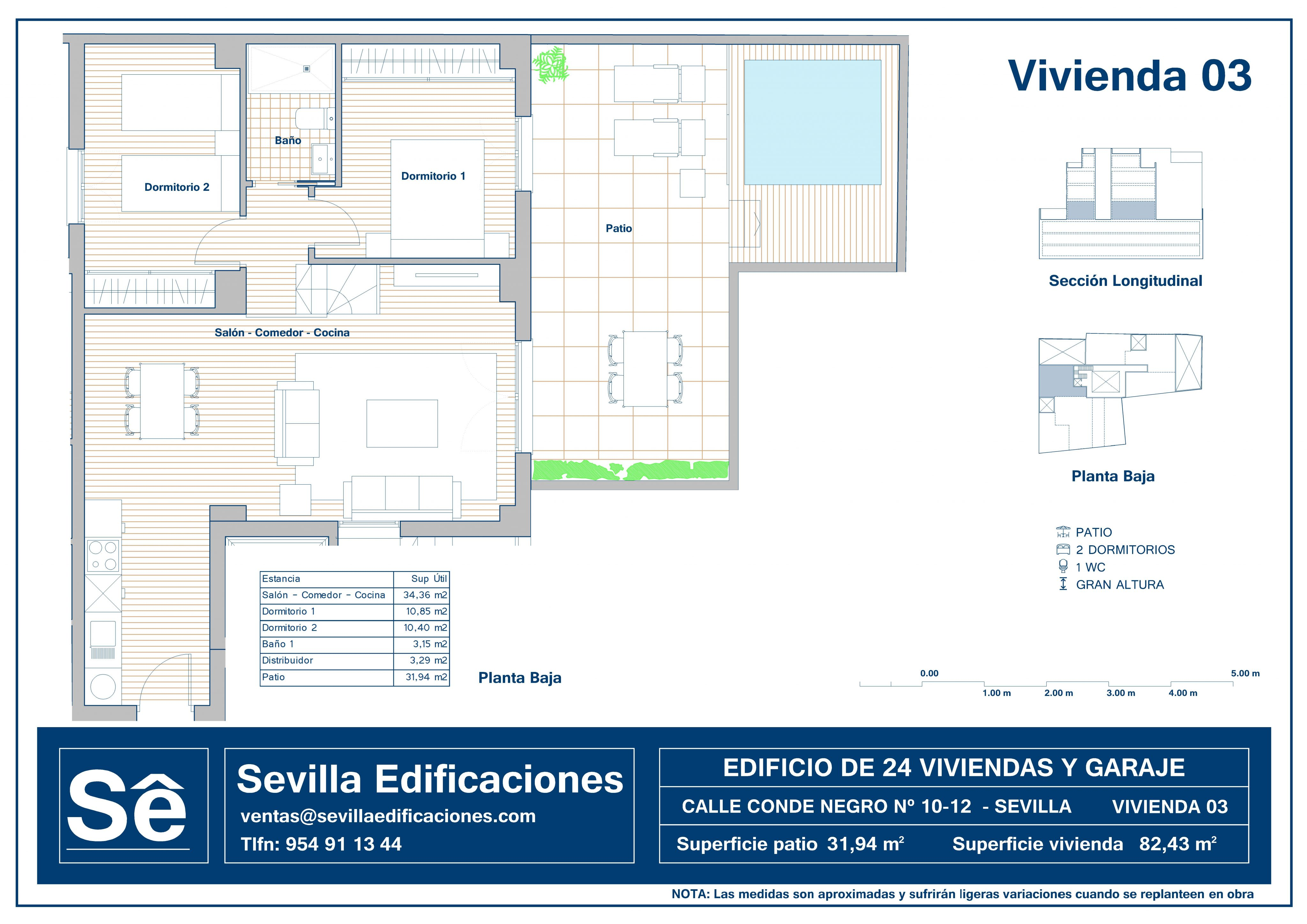 CONDENEGRO_VIVIENDA_03
