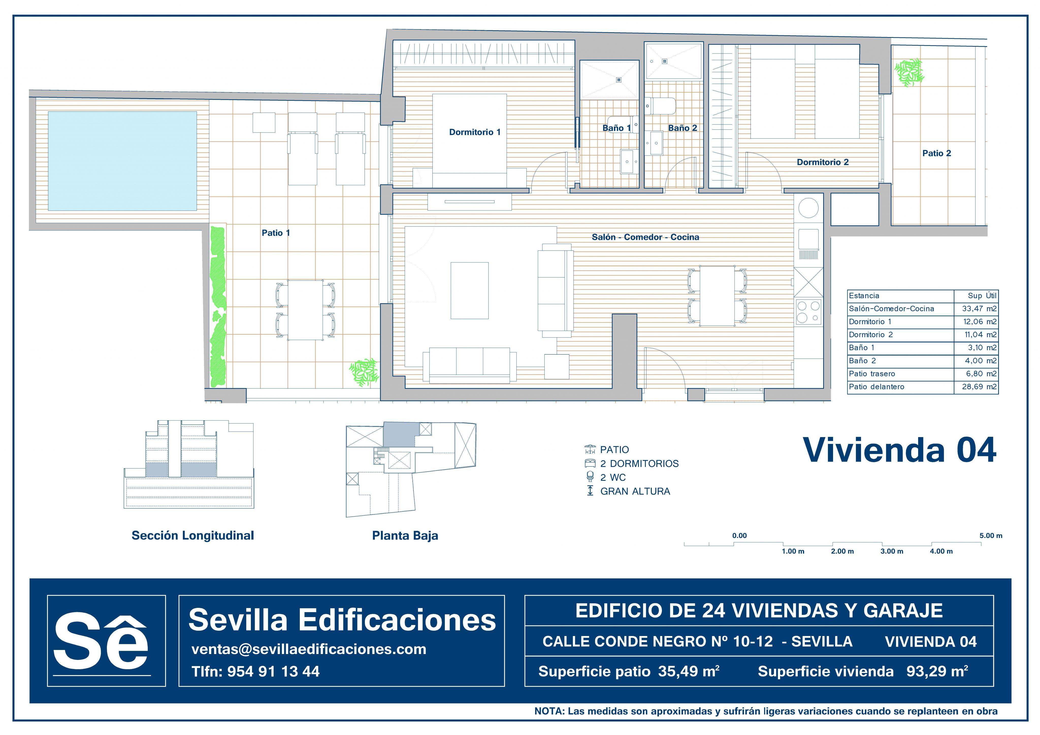 CONDENEGRO_VIVIENDA_04