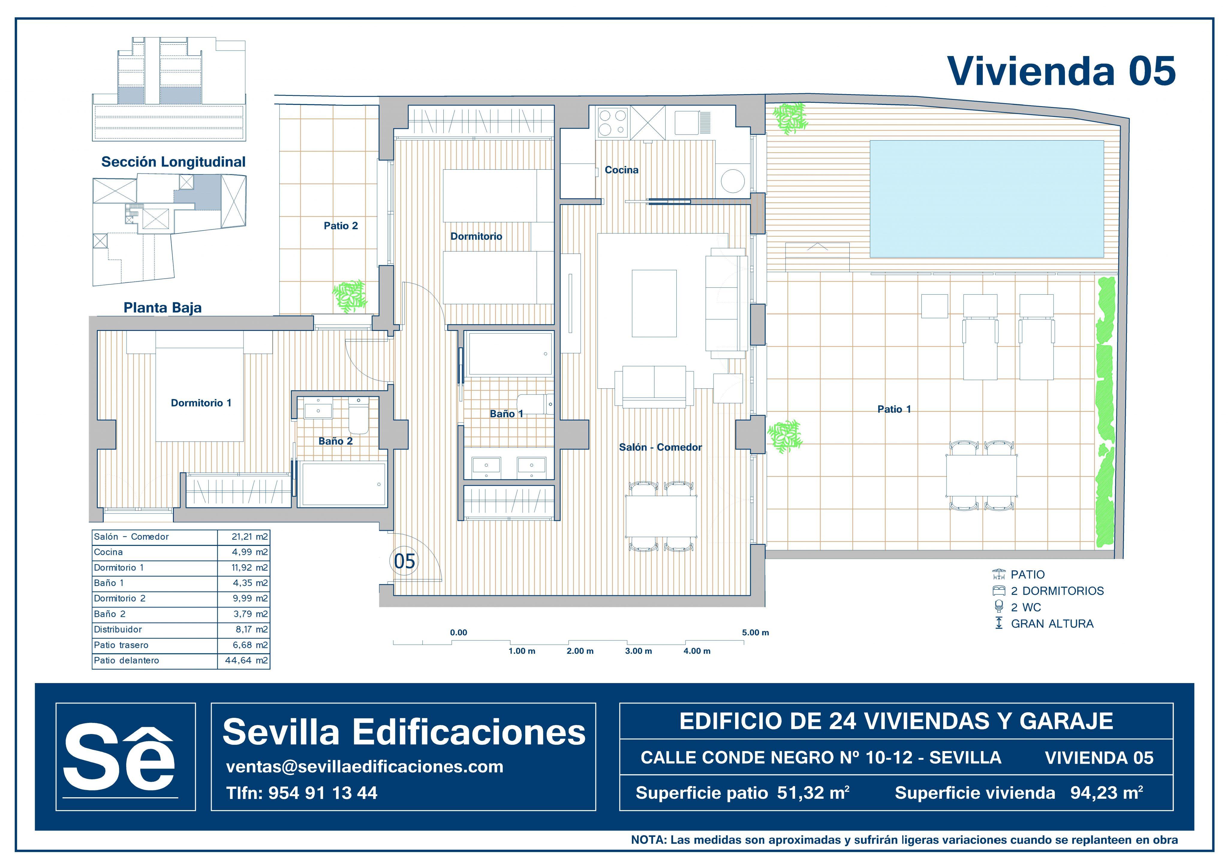 CONDENEGRO_VIVIENDA_05