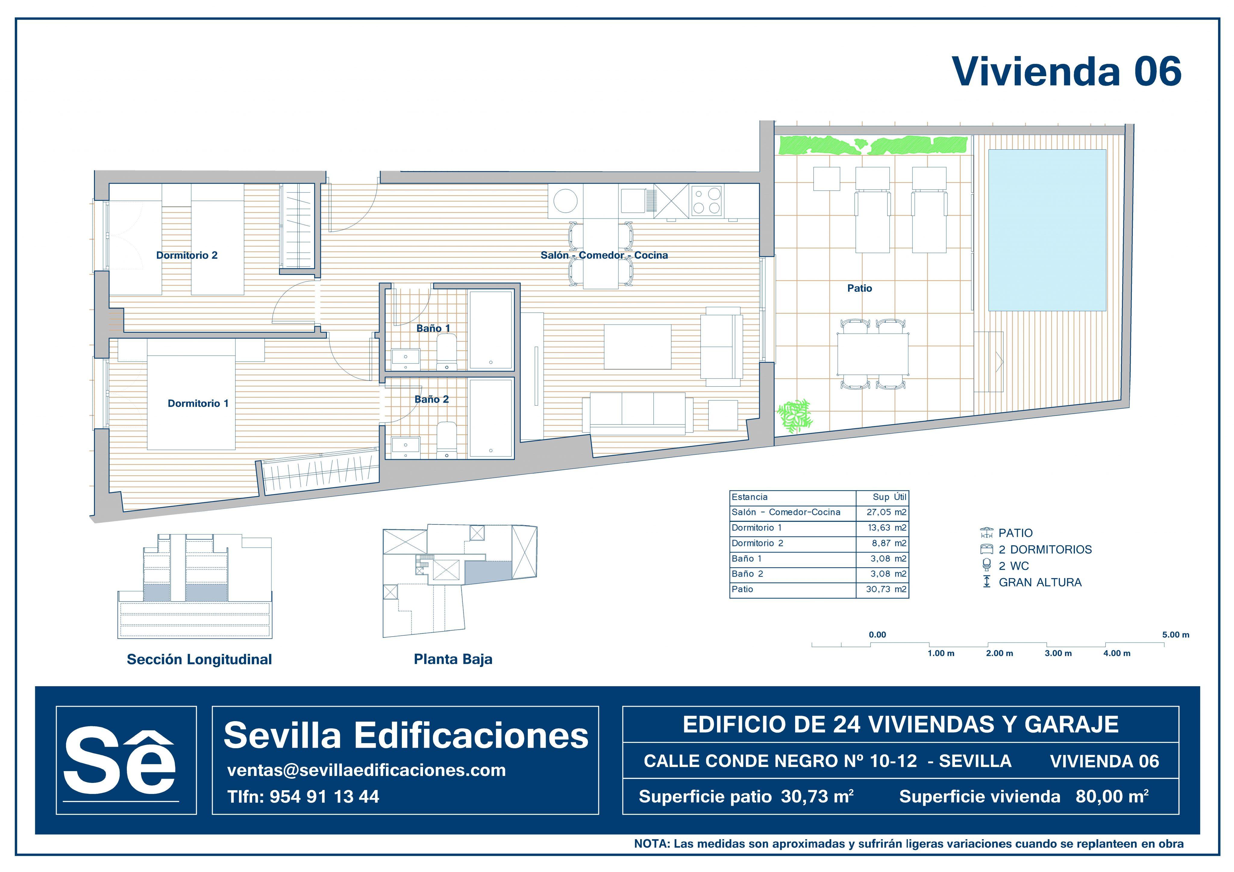 CONDENEGRO_VIVIENDA_06