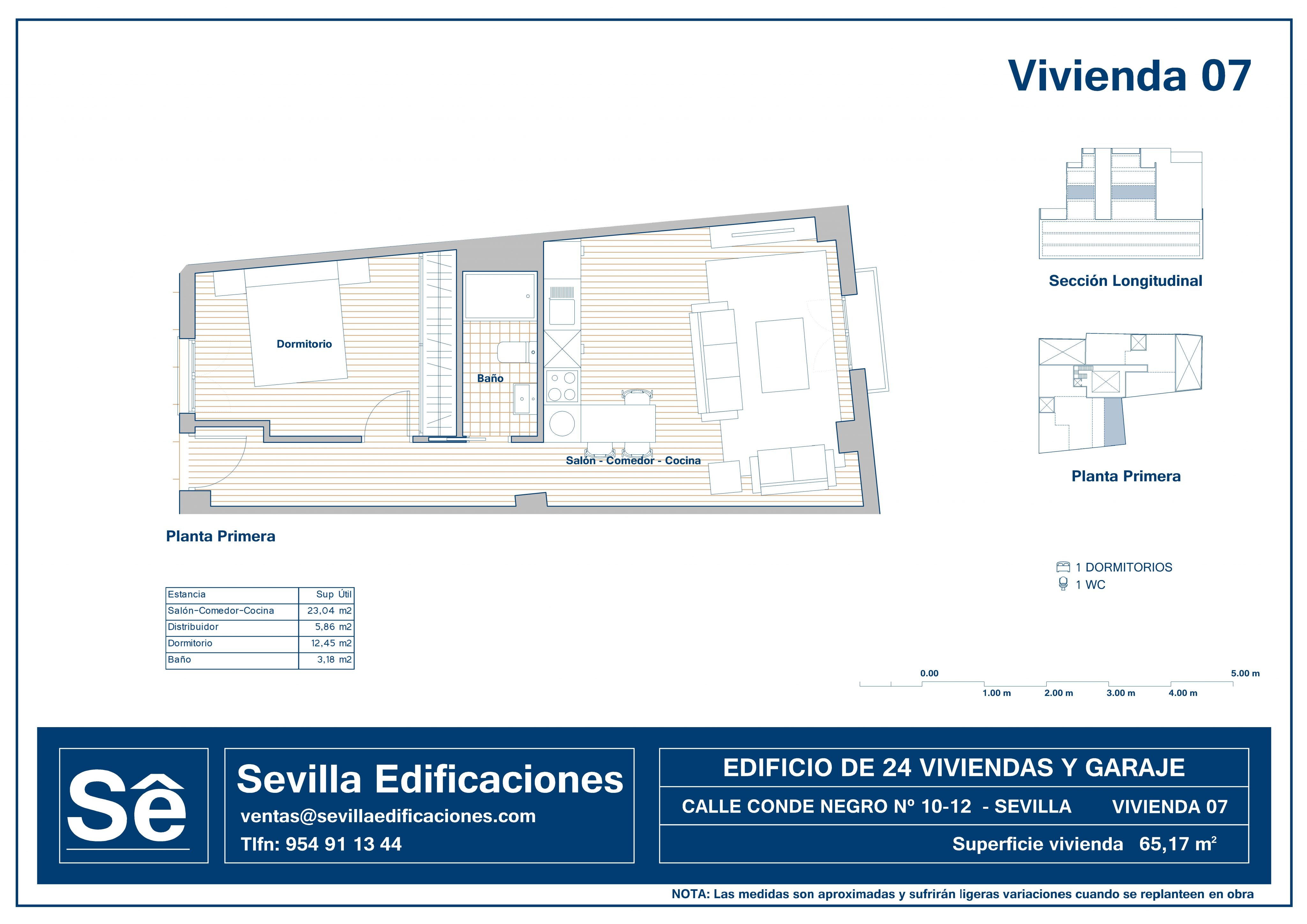 CONDENEGRO_VIVIENDA_07