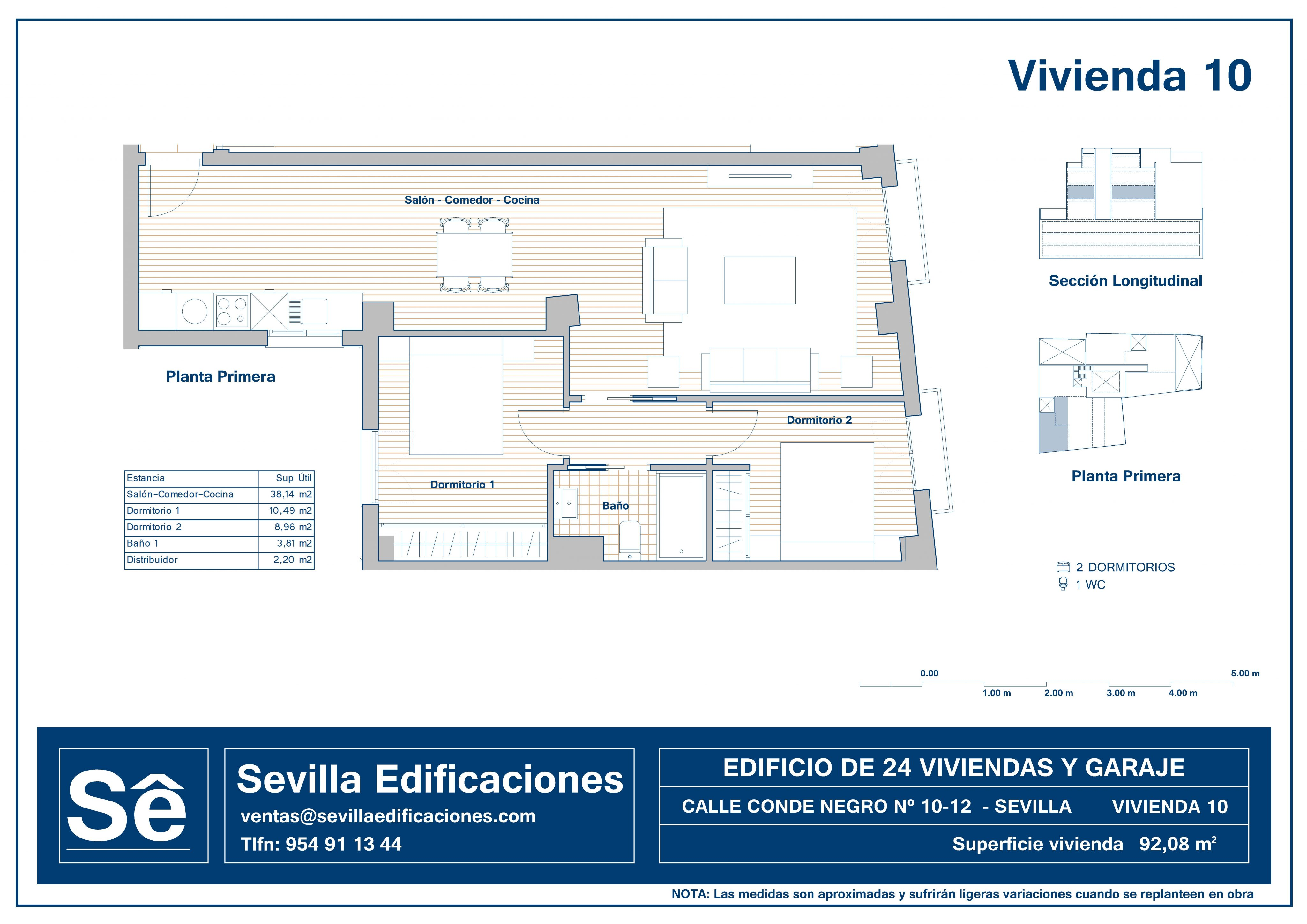 CONDENEGRO_VIVIENDA_10