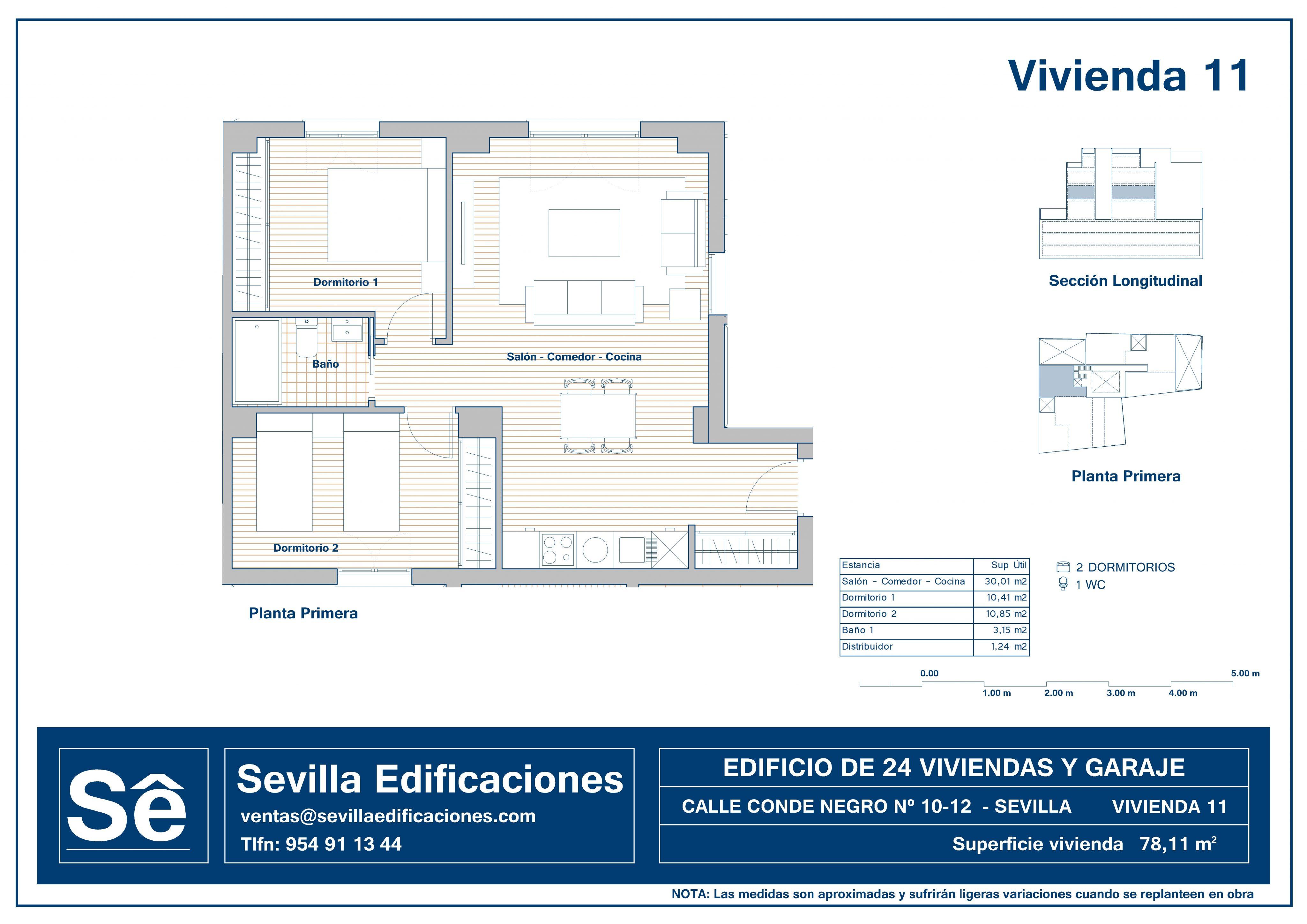 CONDENEGRO_VIVIENDA_11