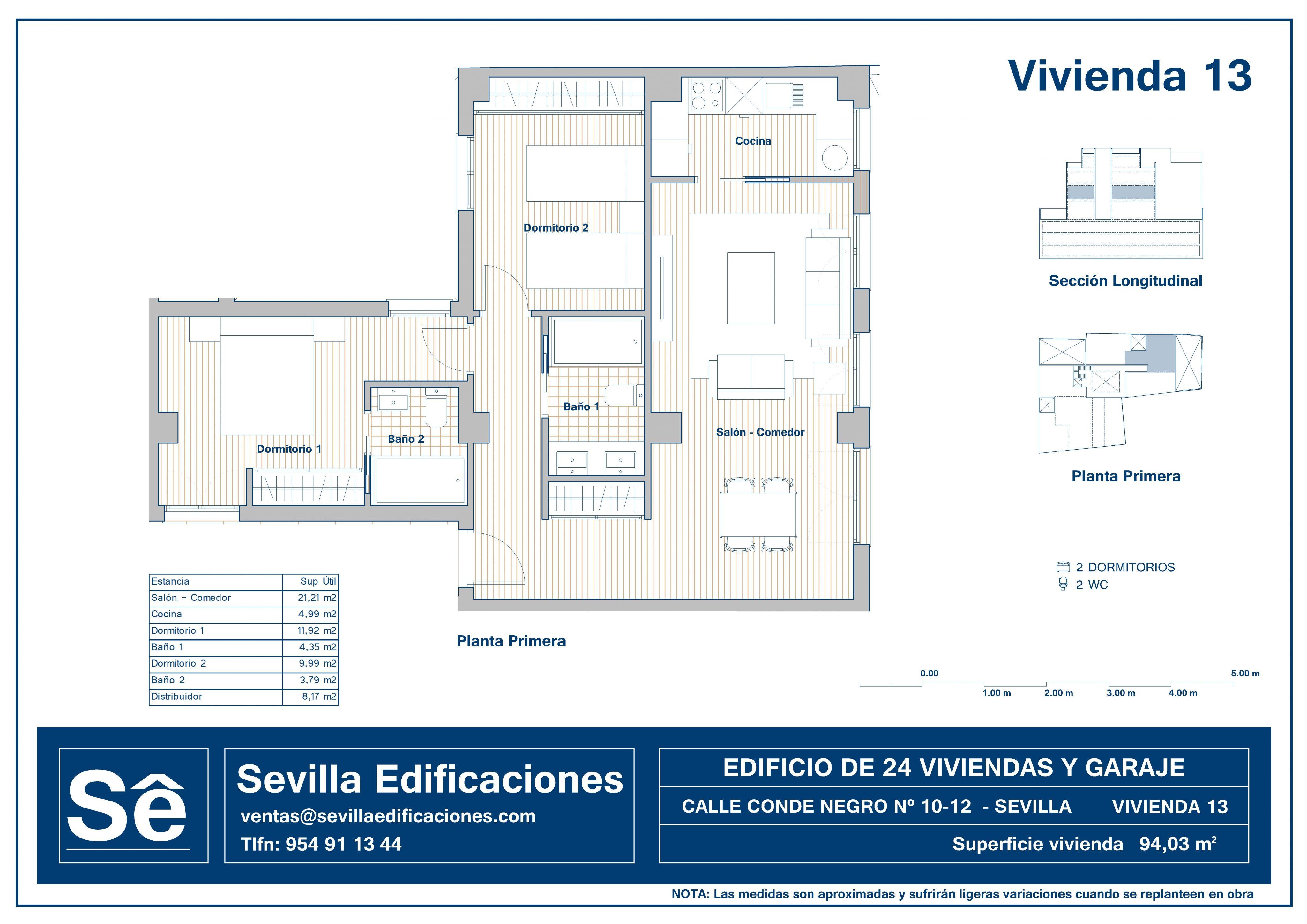 CONDENEGRO_VIVIENDA_13