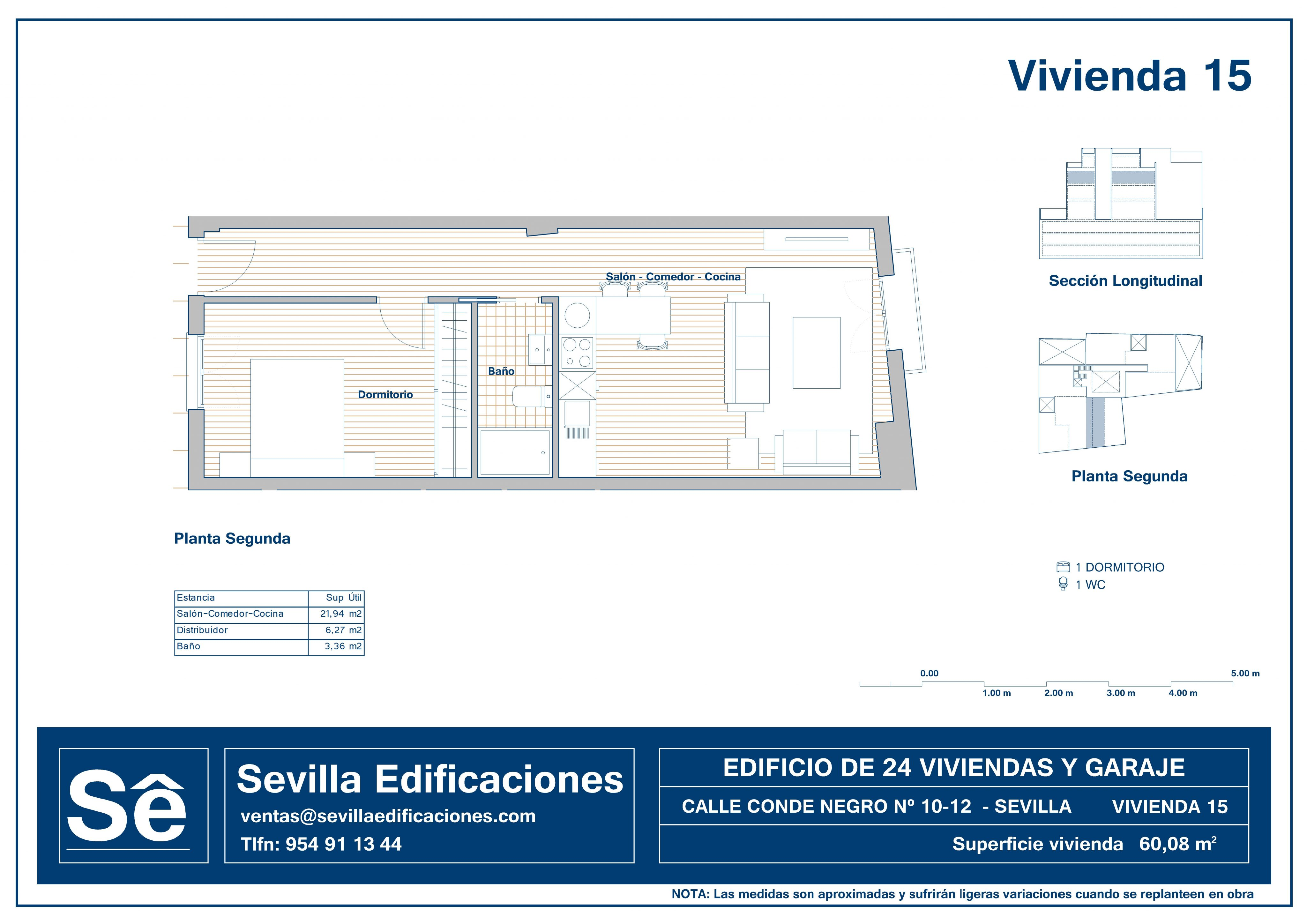 CONDENEGRO_VIVIENDA_15