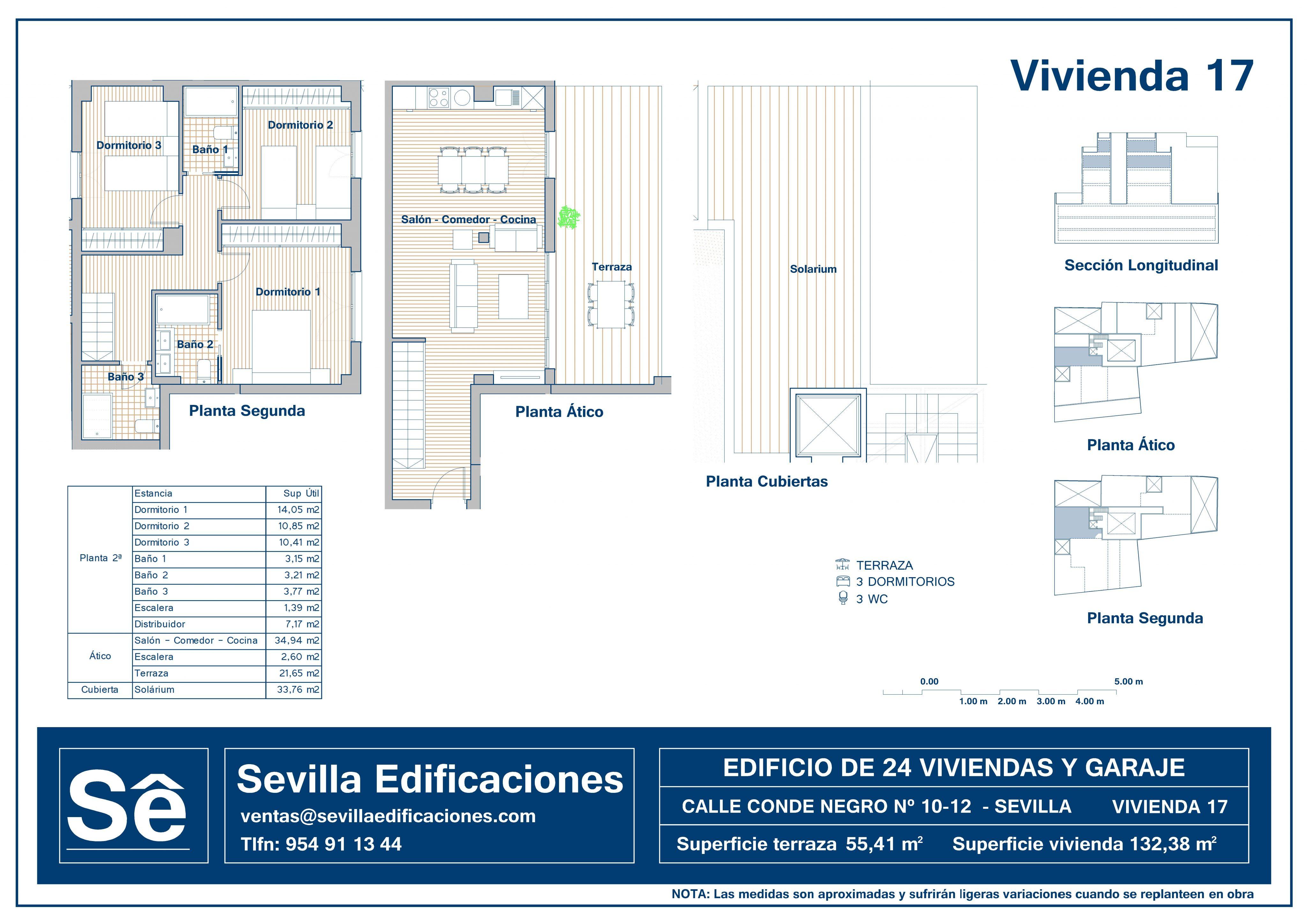 CONDENEGRO_VIVIENDA_17