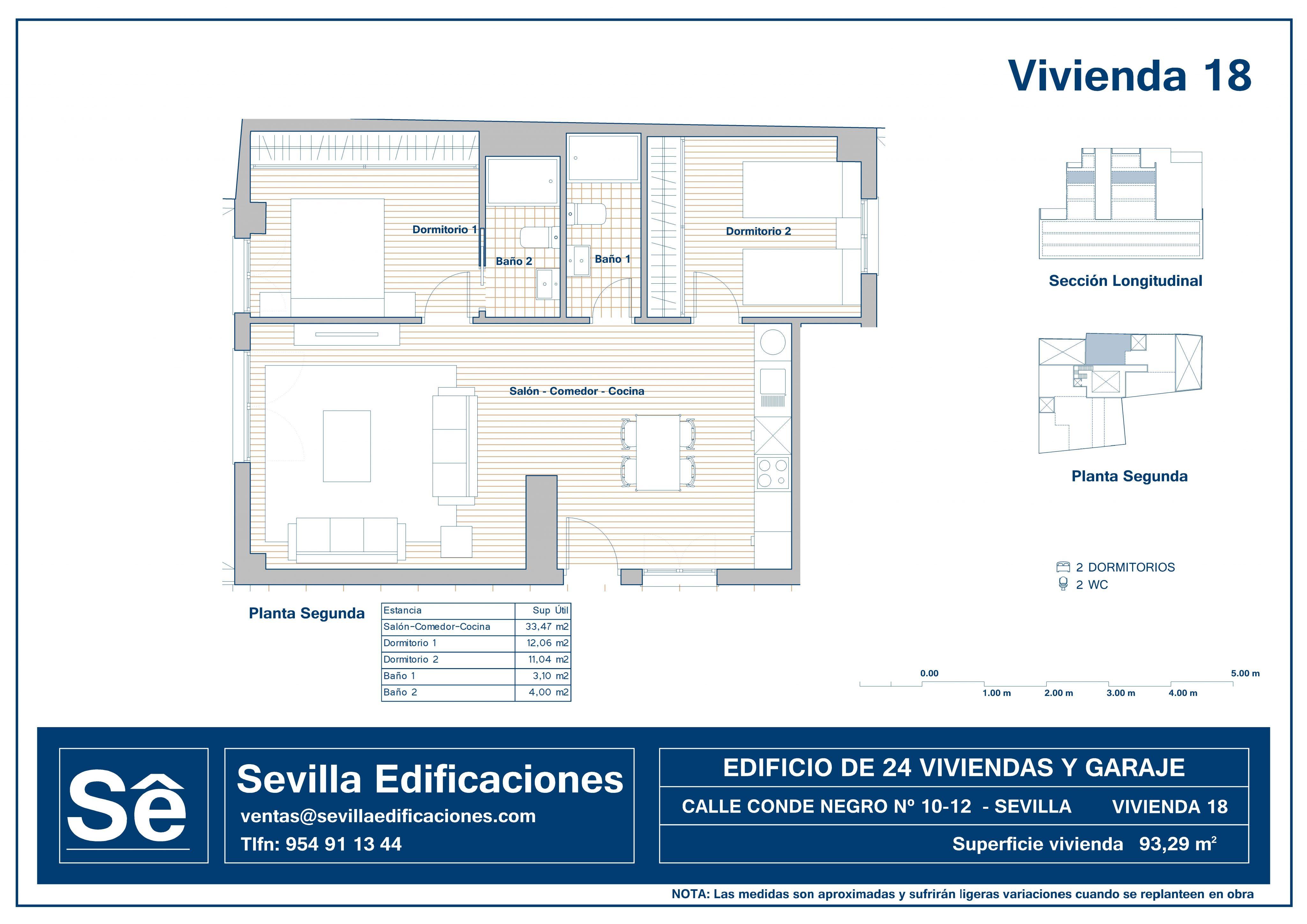 CONDENEGRO_VIVIENDA_18
