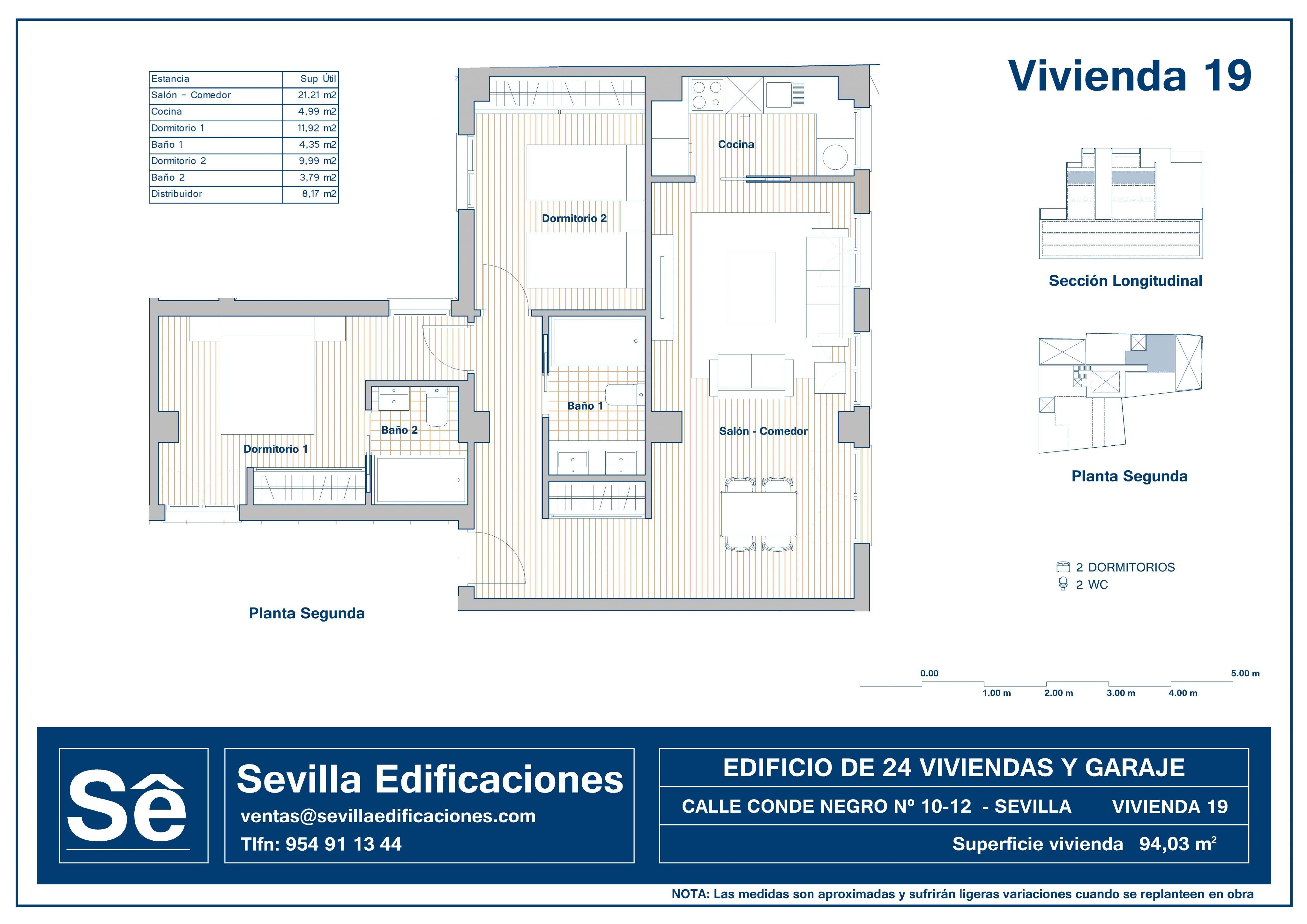 CONDENEGRO_VIVIENDA_19