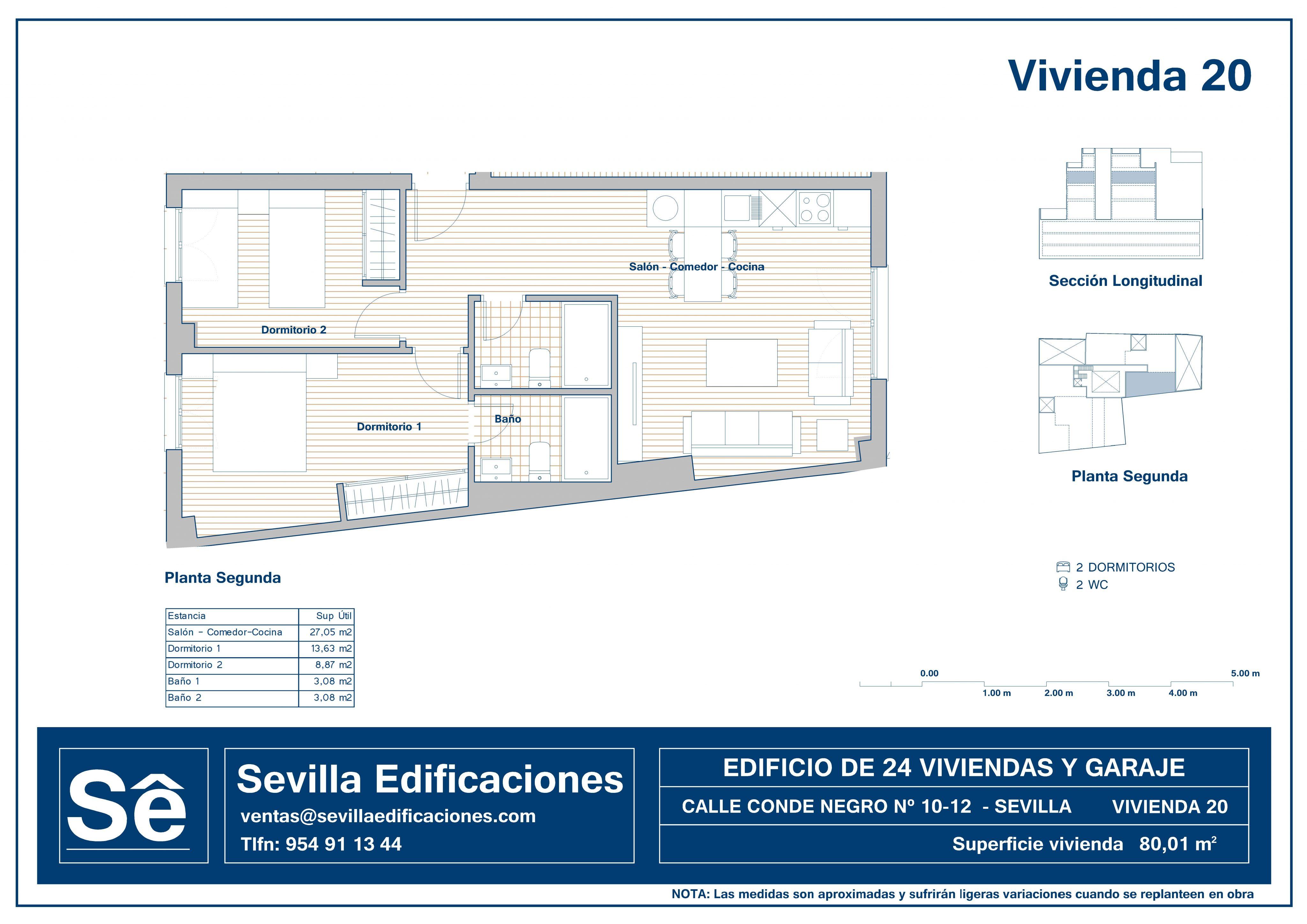 CONDENEGRO_VIVIENDA_20