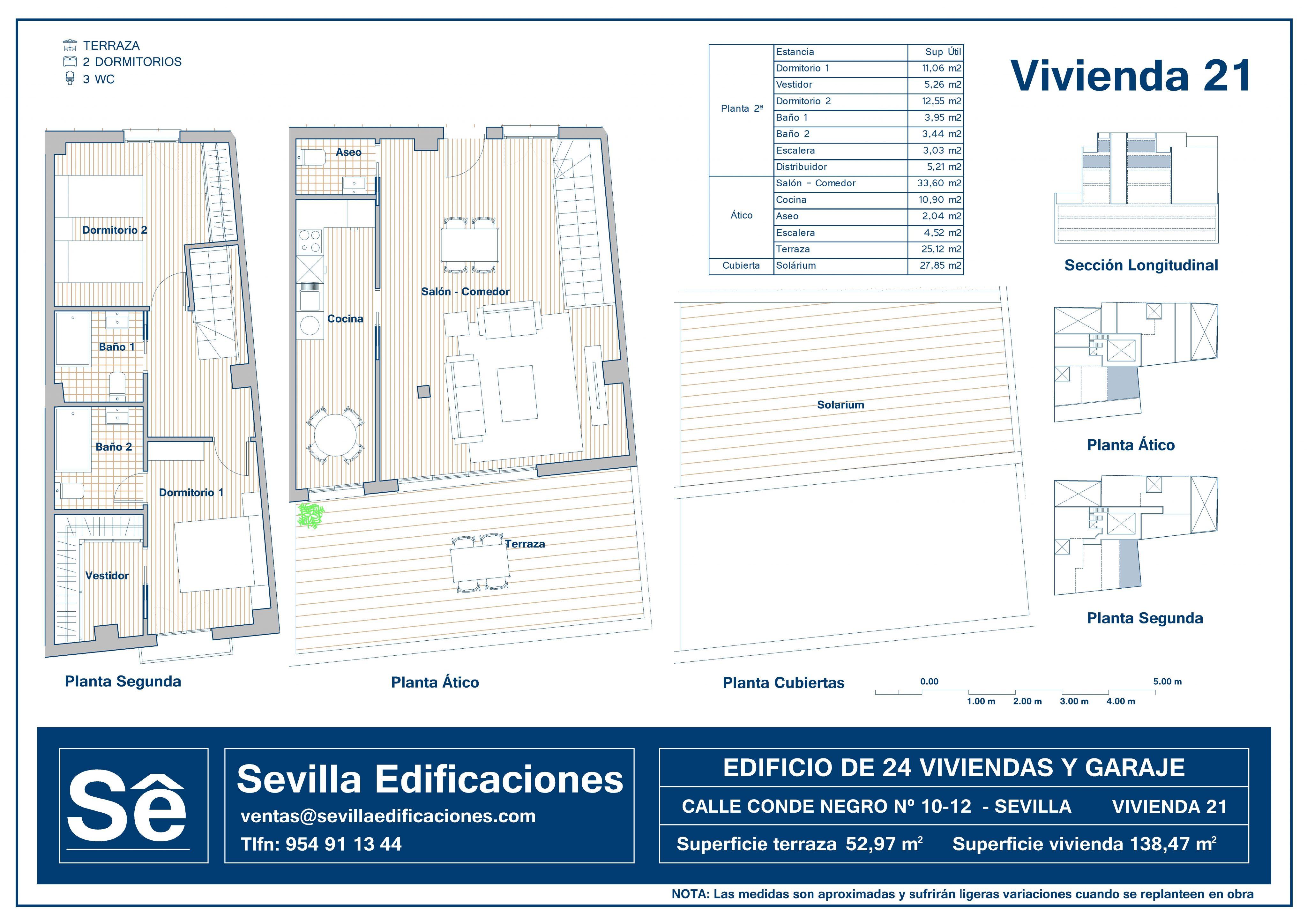 CONDENEGRO_VIVIENDA_21
