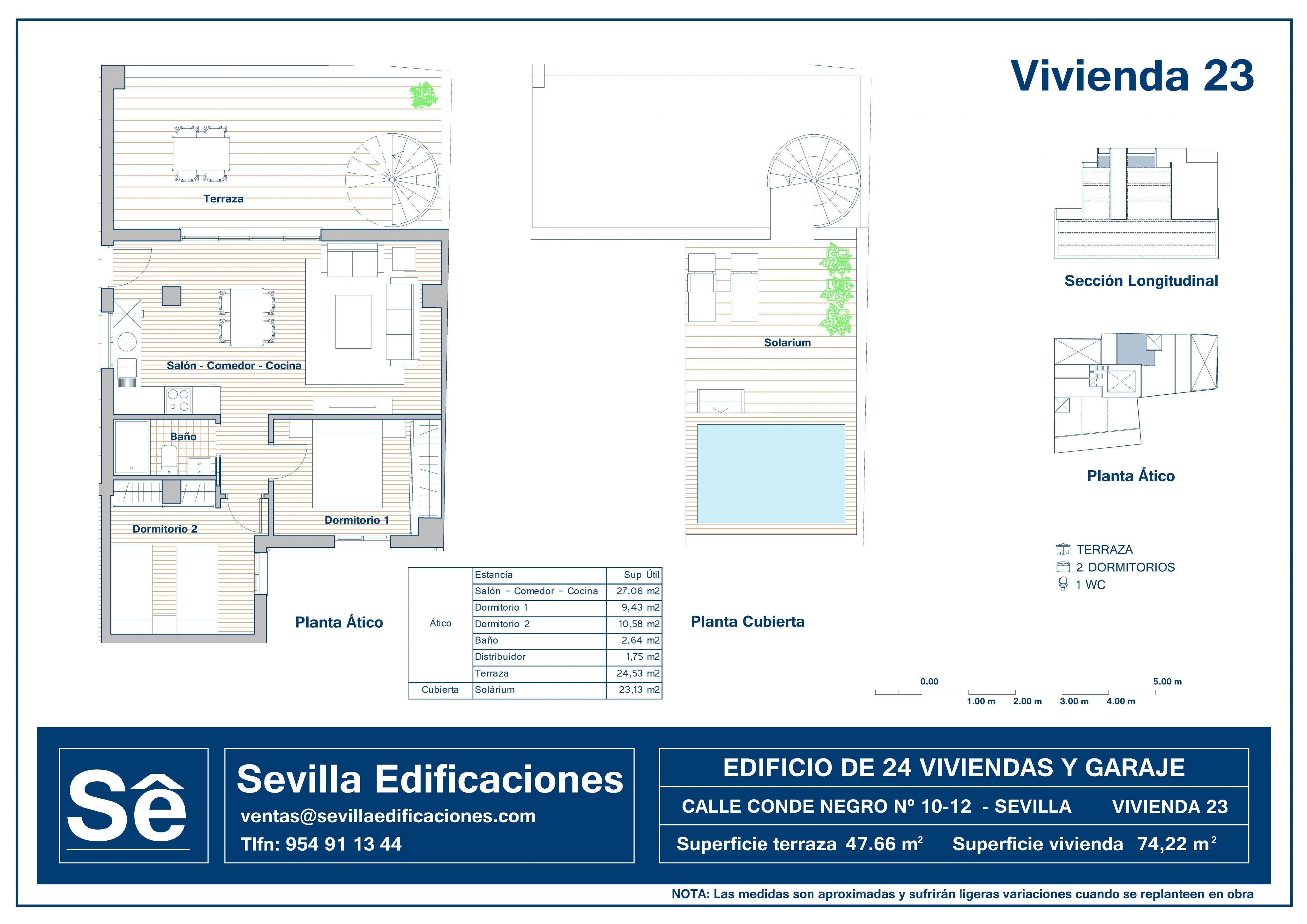 CONDENEGRO_VIVIENDA_23