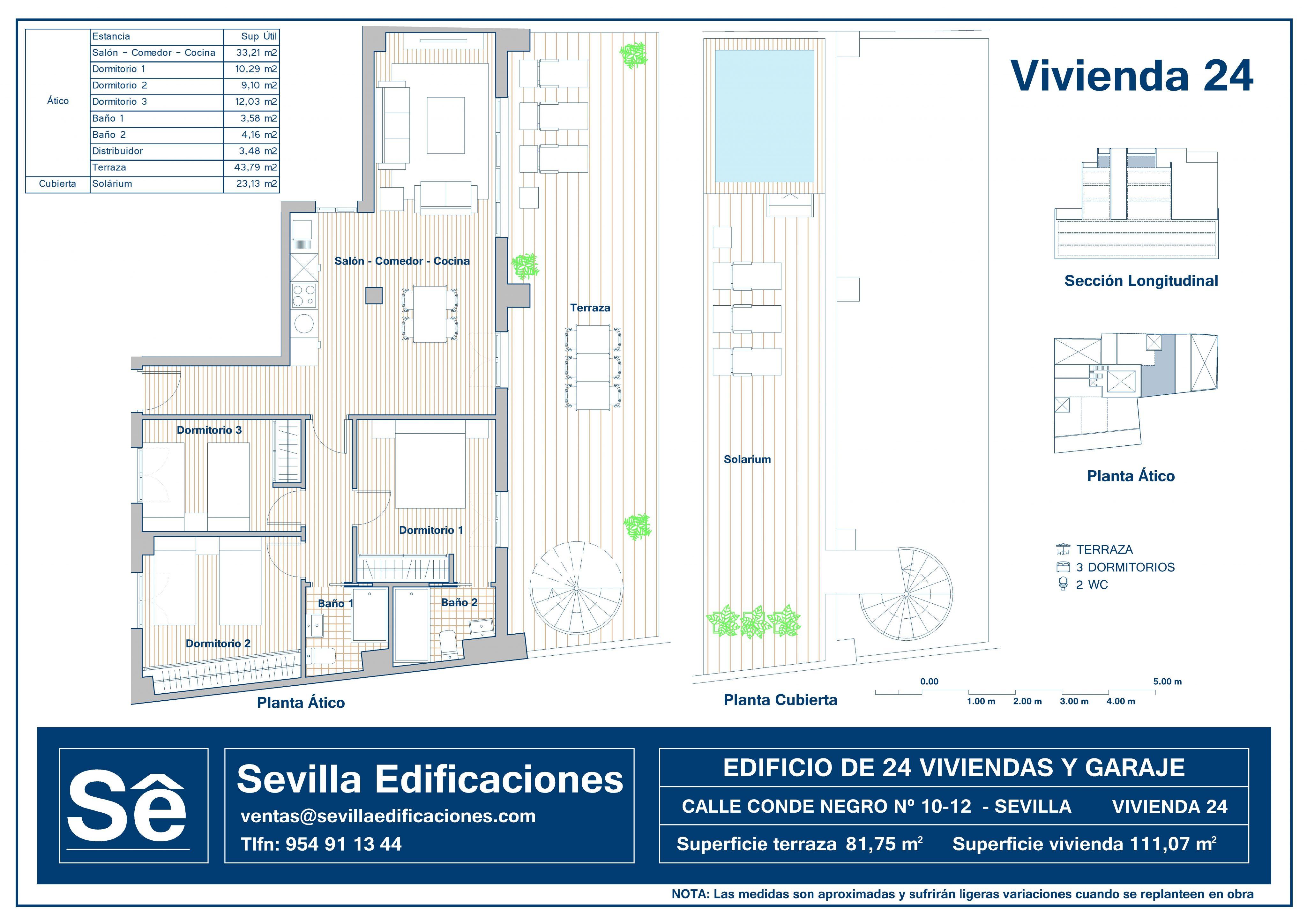 CONDENEGRO_VIVIENDA_24