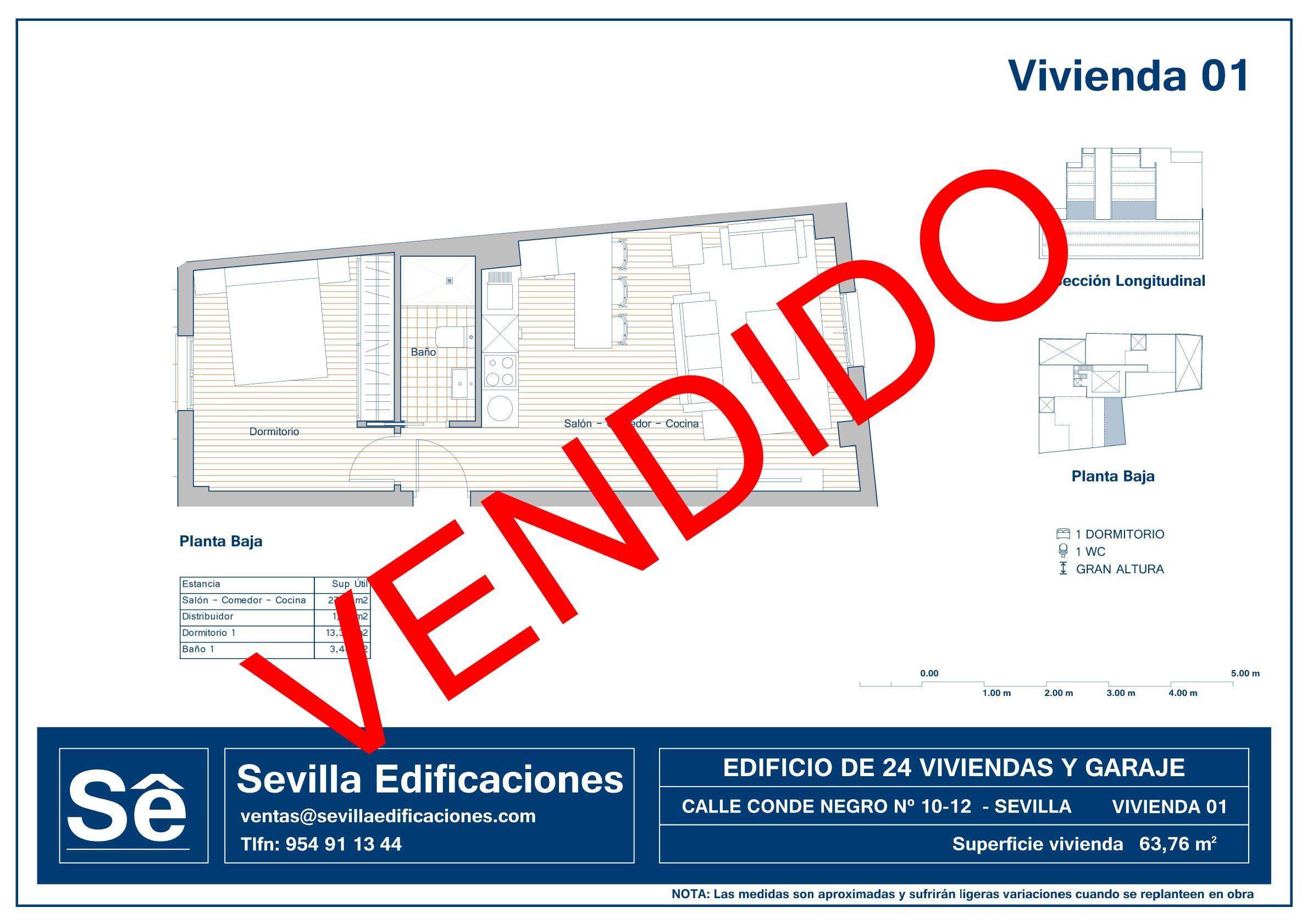 CONDENEGRO_VIVIENDA_01_VENDIDO