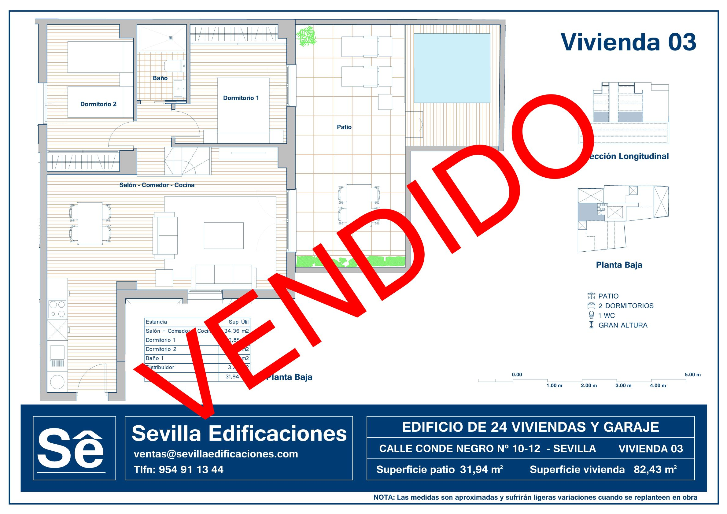 CONDENEGRO_VIVIENDA_03_VENDIDO