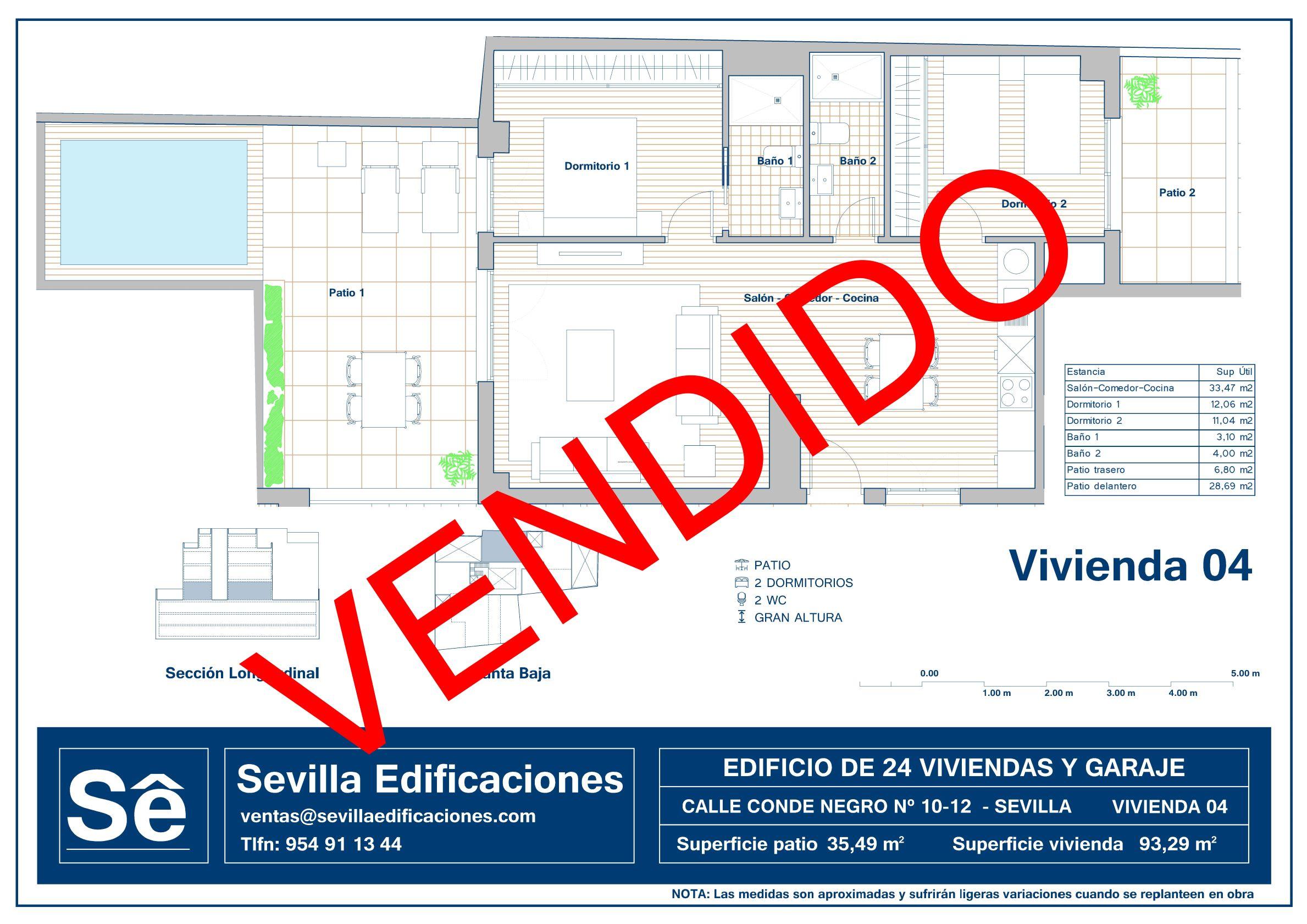 CONDENEGRO_VIVIENDA_04_VENDIDO