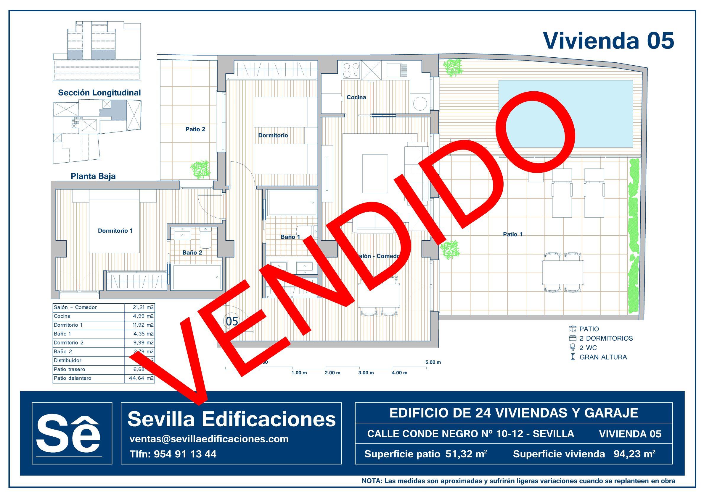 CONDENEGRO_VIVIENDA_05_VENDIDO