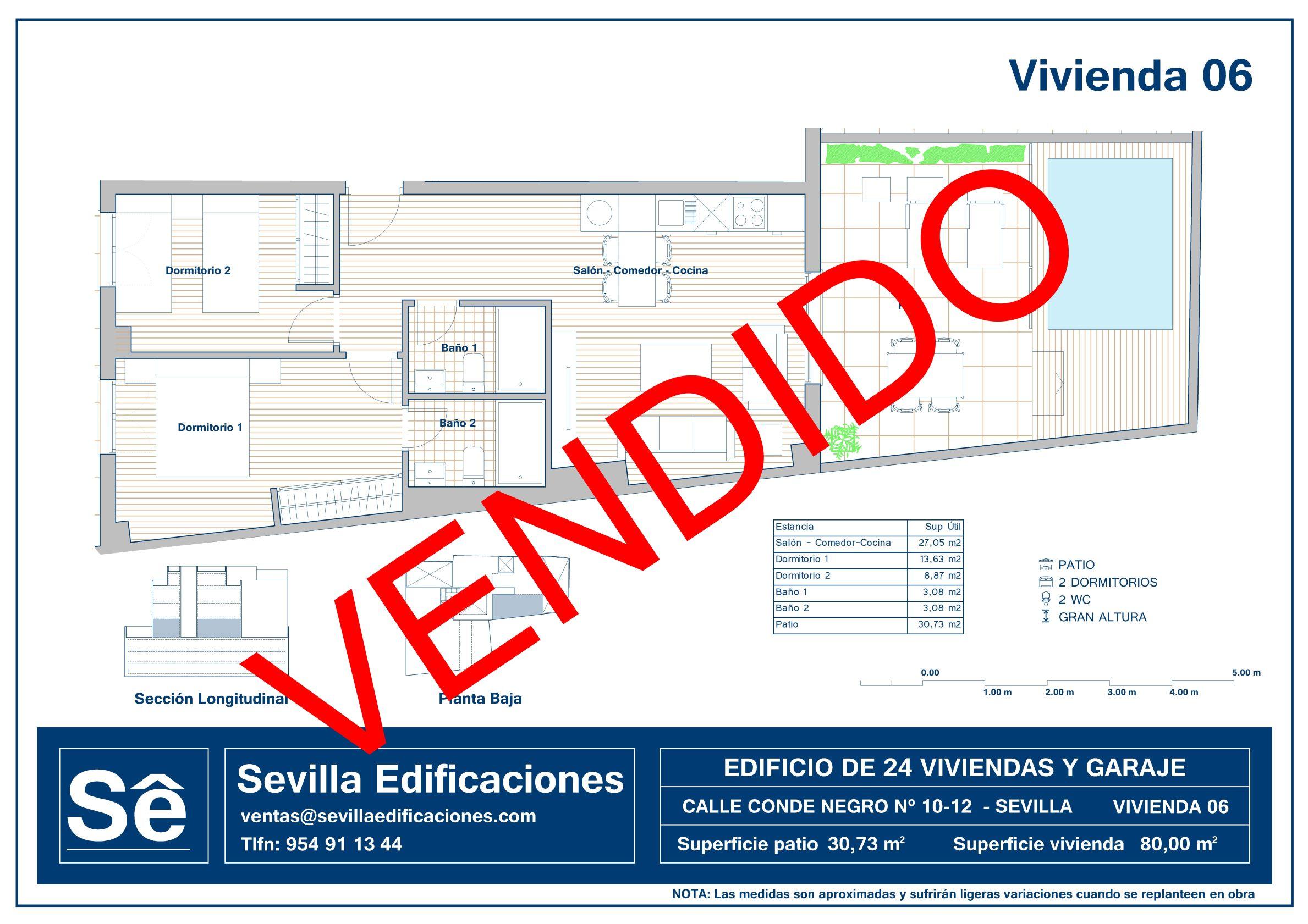 CONDENEGRO_VIVIENDA_06_VENDIDO