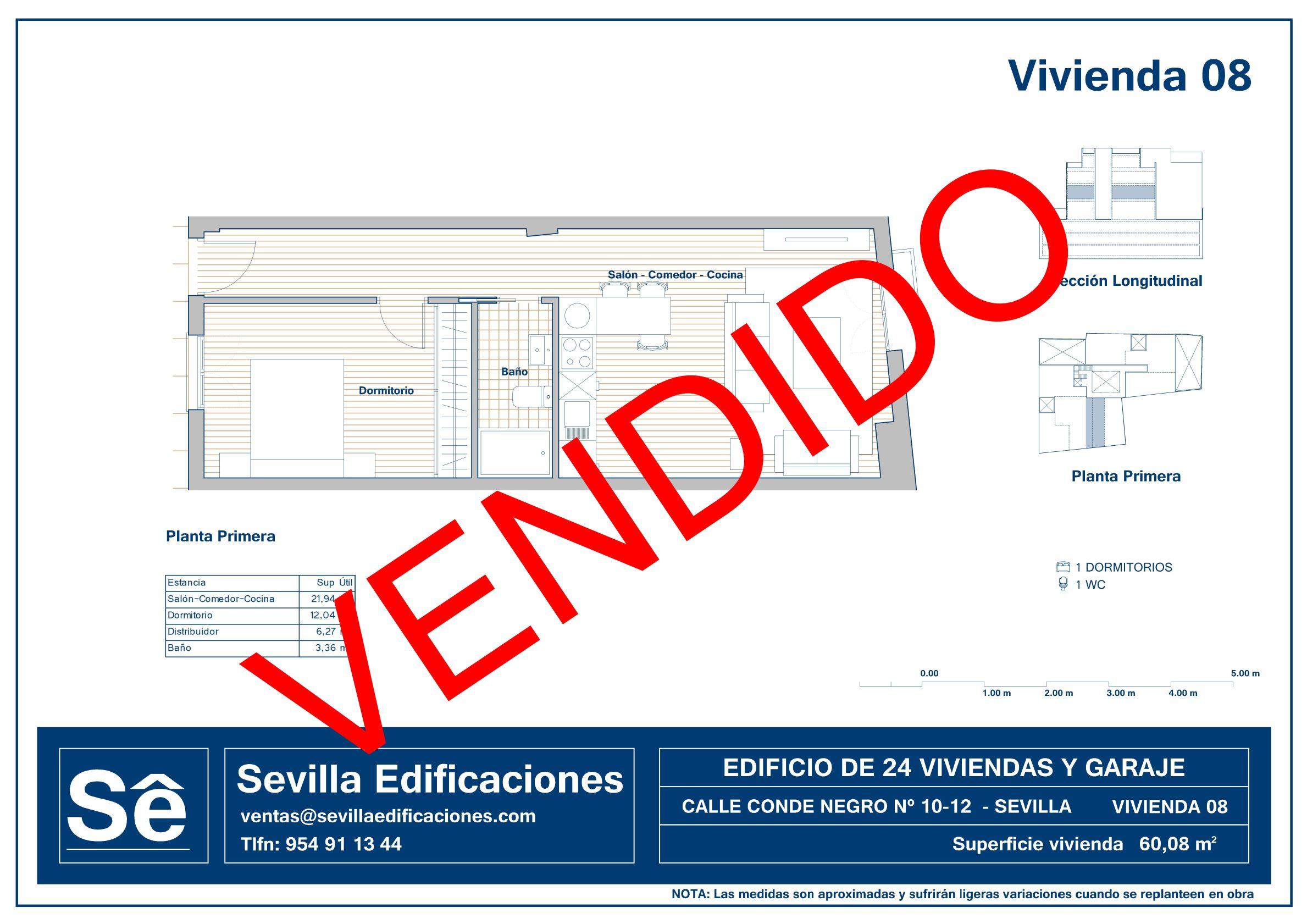 CONDENEGRO_VIVIENDA_08_VENDIDO