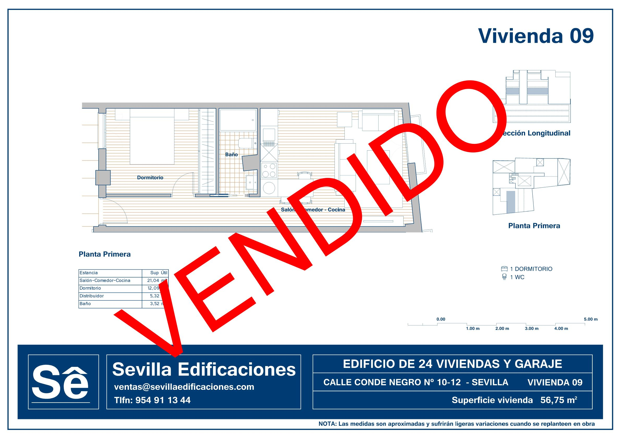 CONDENEGRO_VIVIENDA_09_VENDIDO