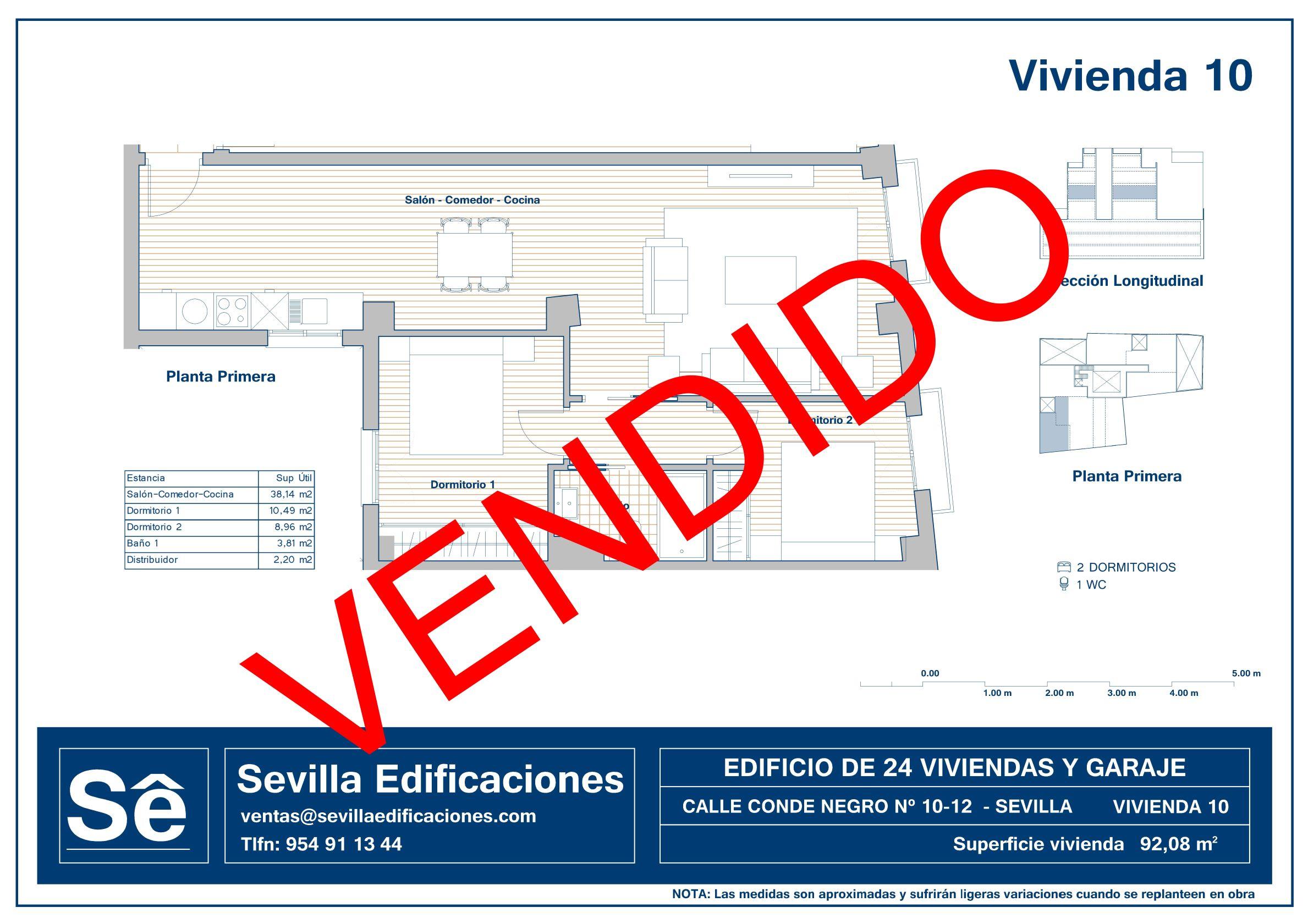 CONDENEGRO_VIVIENDA_10_VENDIDO