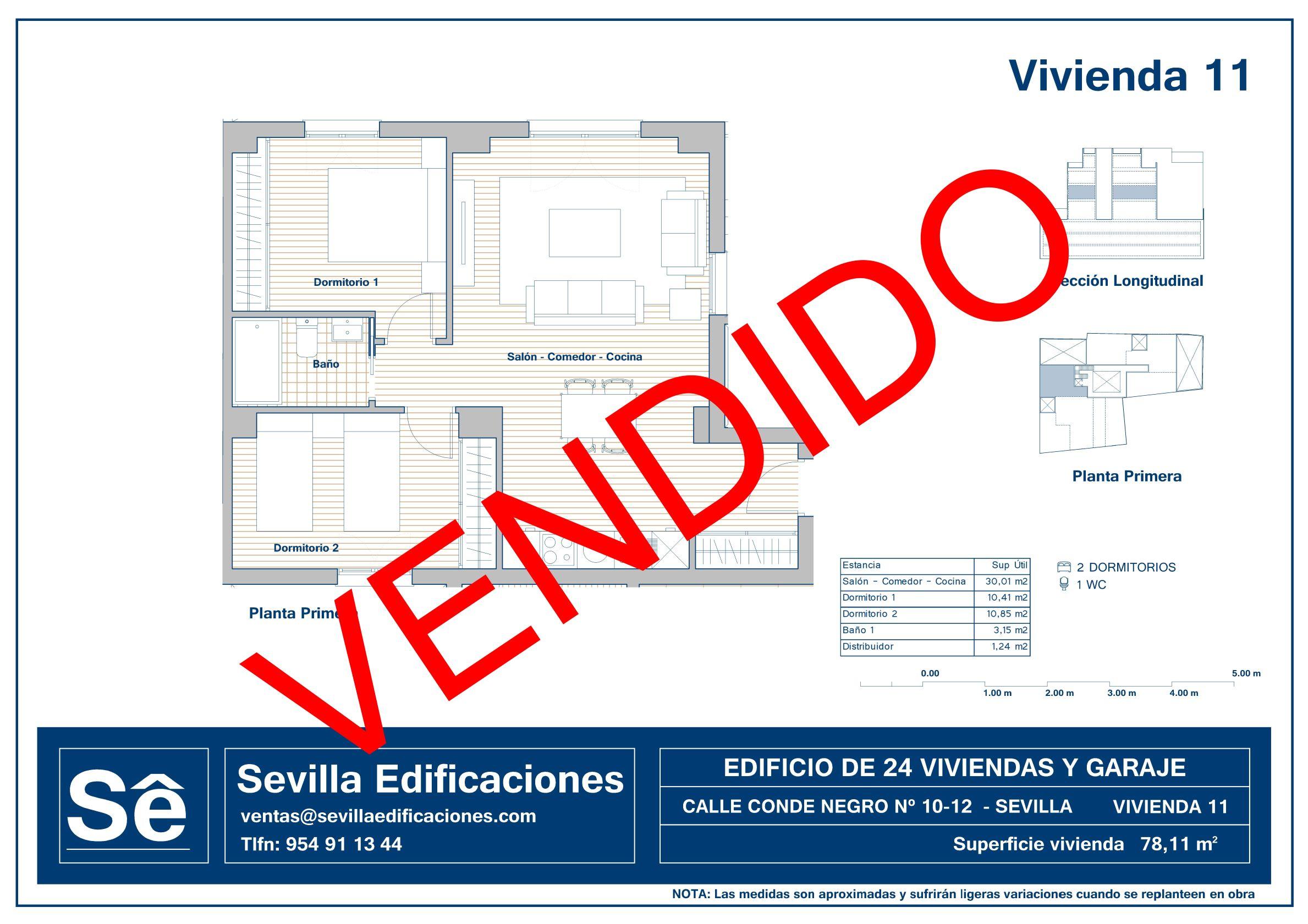 CONDENEGRO_VIVIENDA_11_VENDIDO