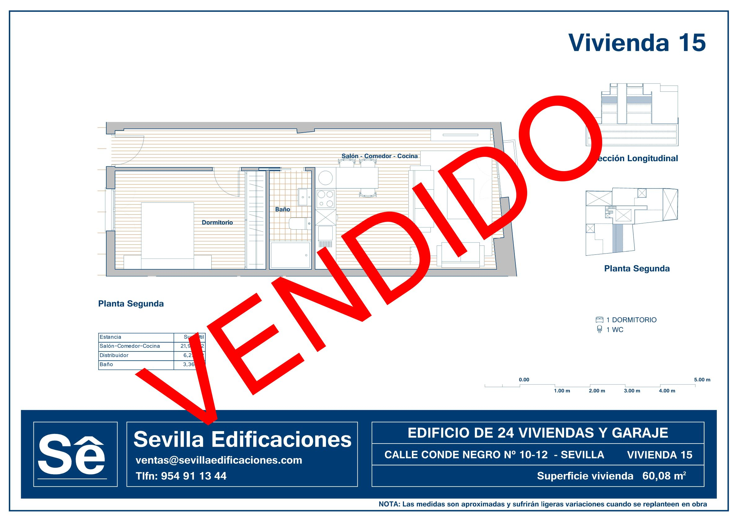 CONDENEGRO_VIVIENDA_15_VENDIDO