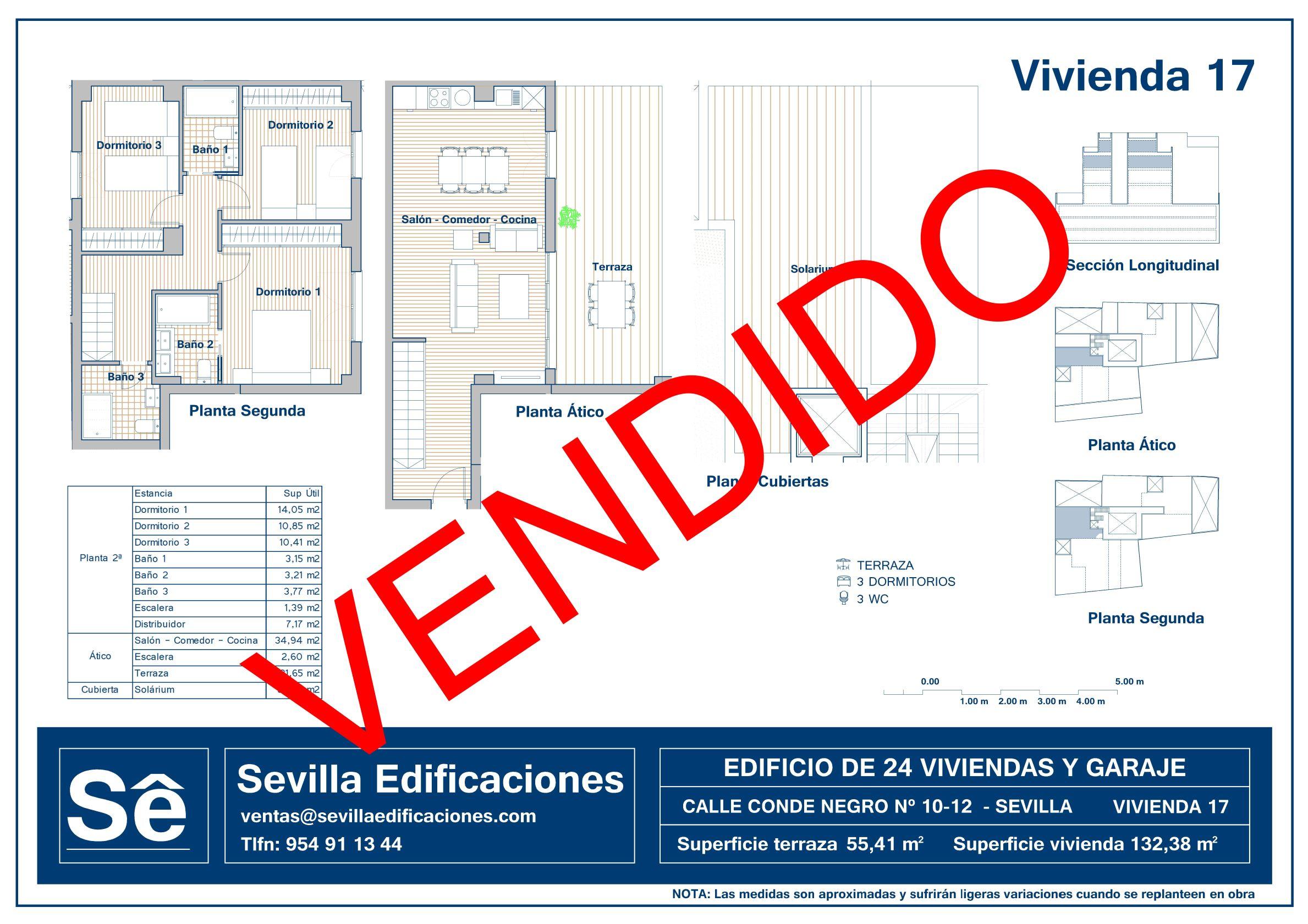 CONDENEGRO_VIVIENDA_17_VENDIDO