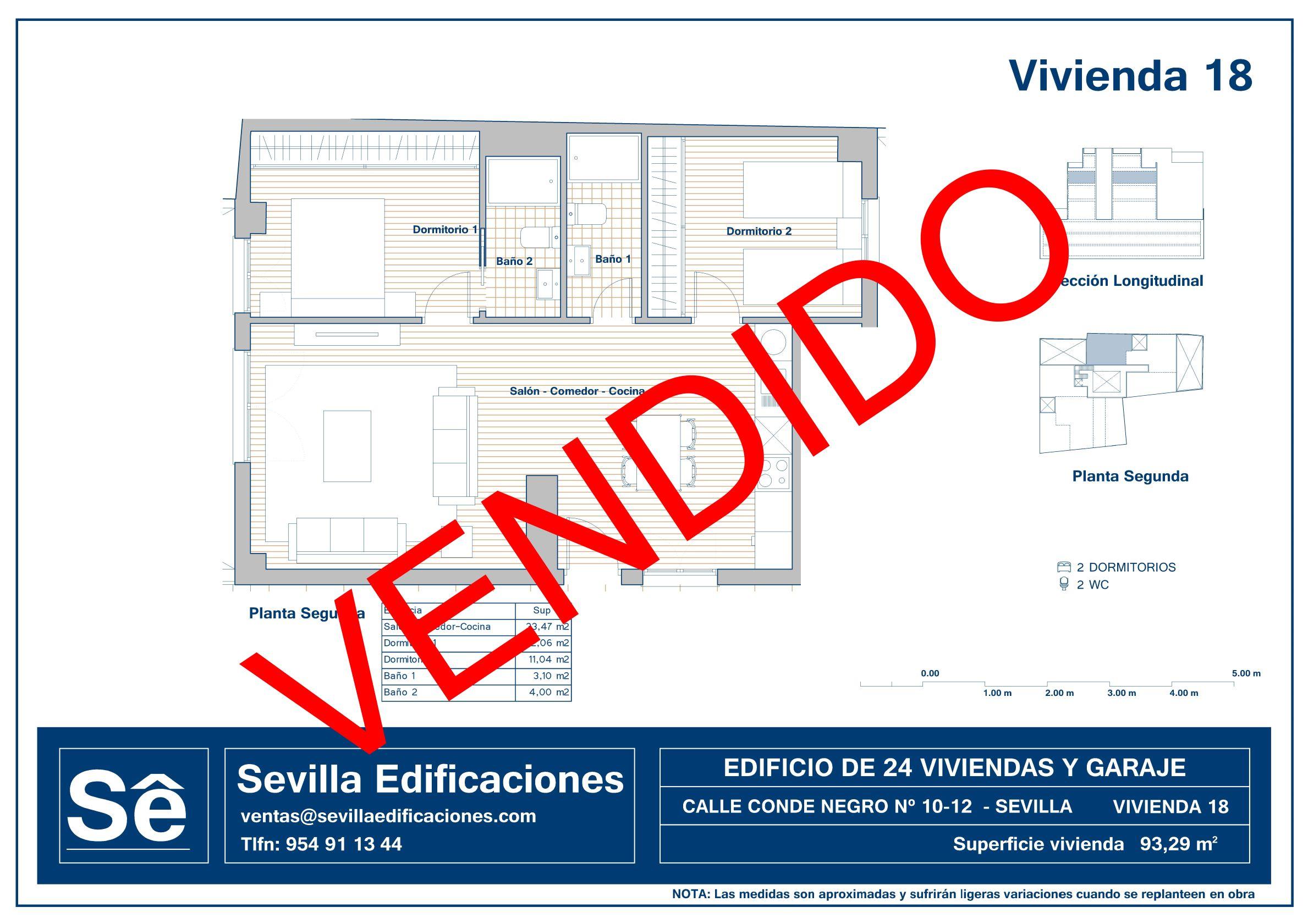 CONDENEGRO_VIVIENDA_18_VENDIDO