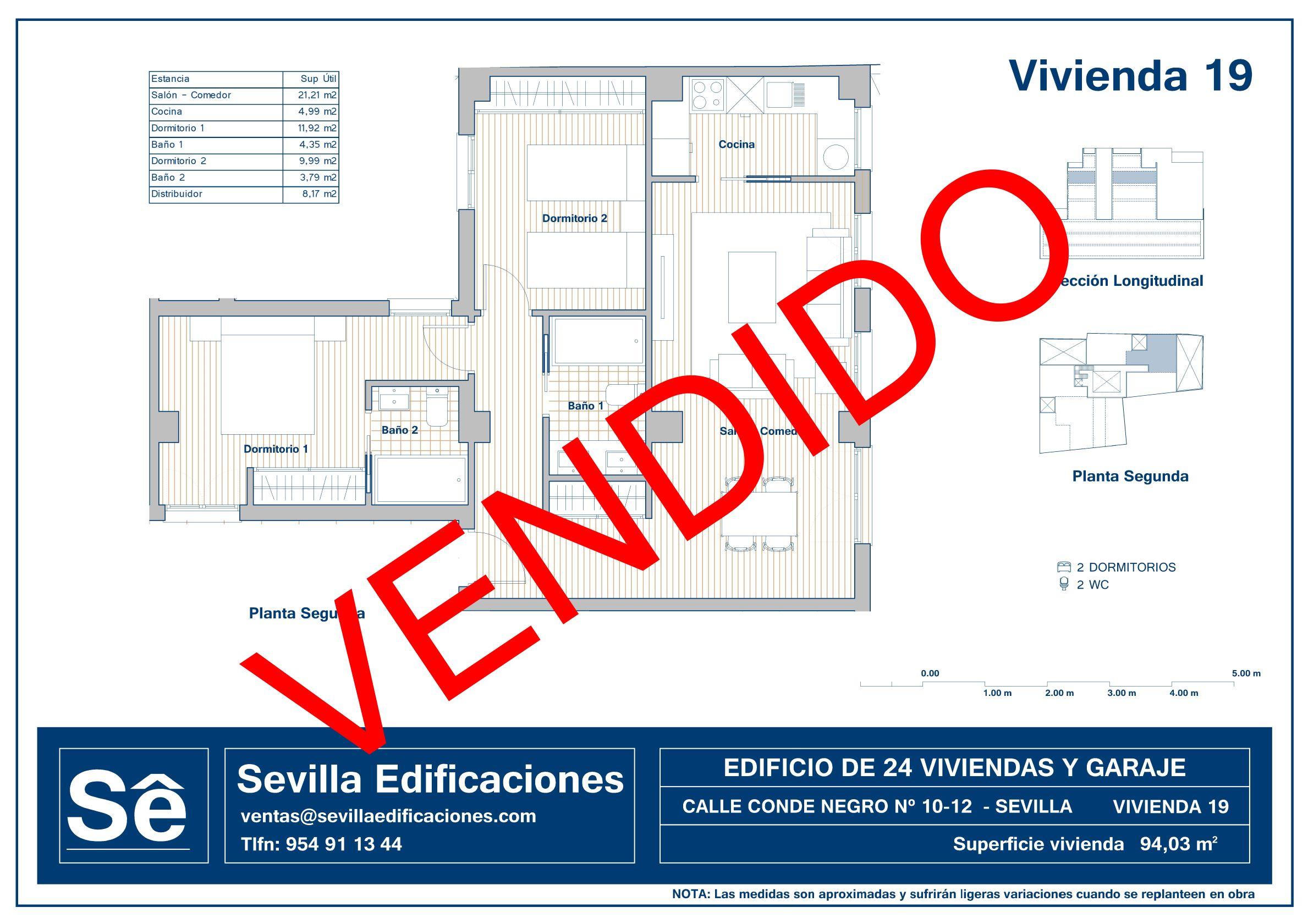 CONDENEGRO_VIVIENDA_19_VENDIDO