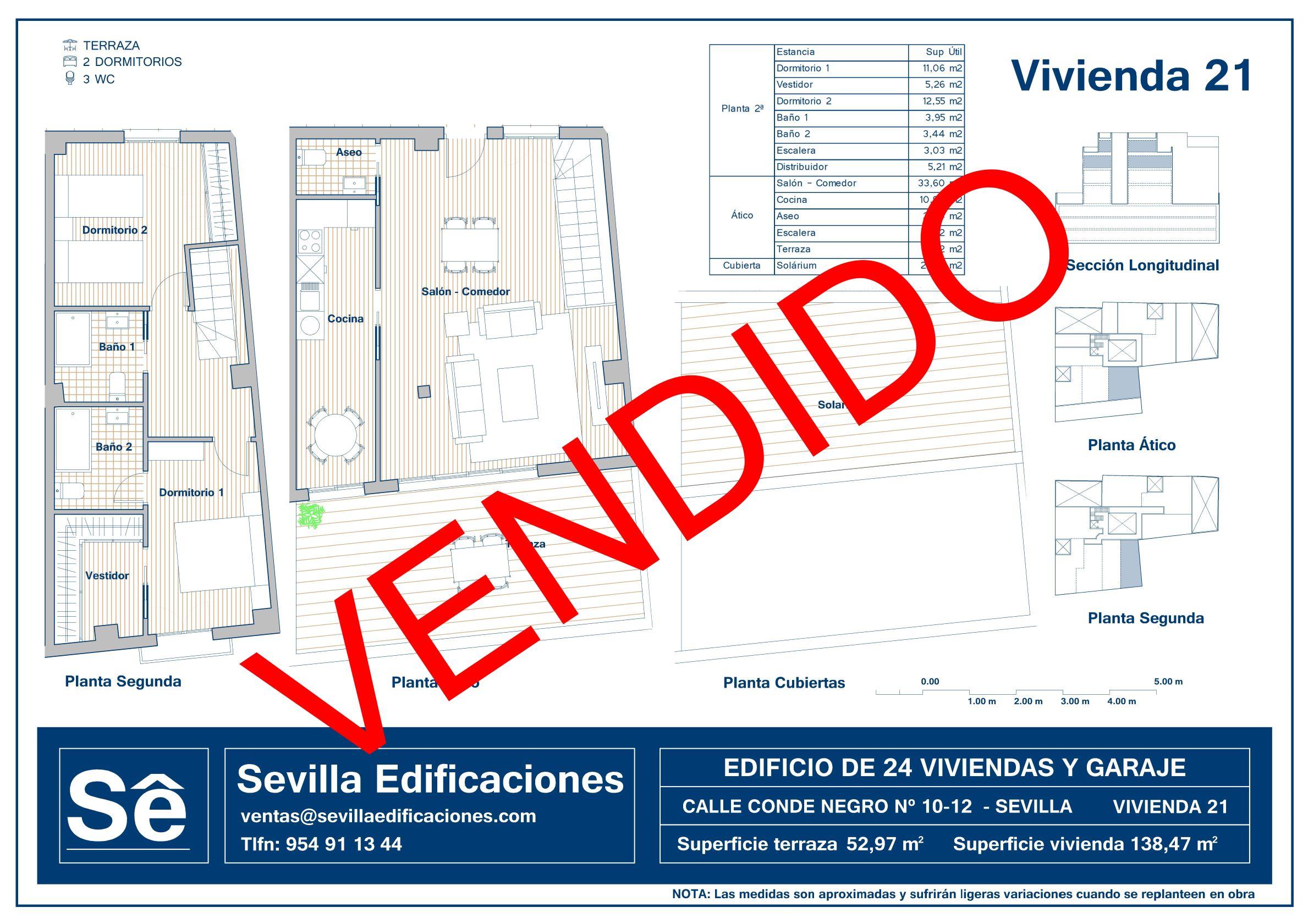 CONDENEGRO_VIVIENDA_21_VENDIDO