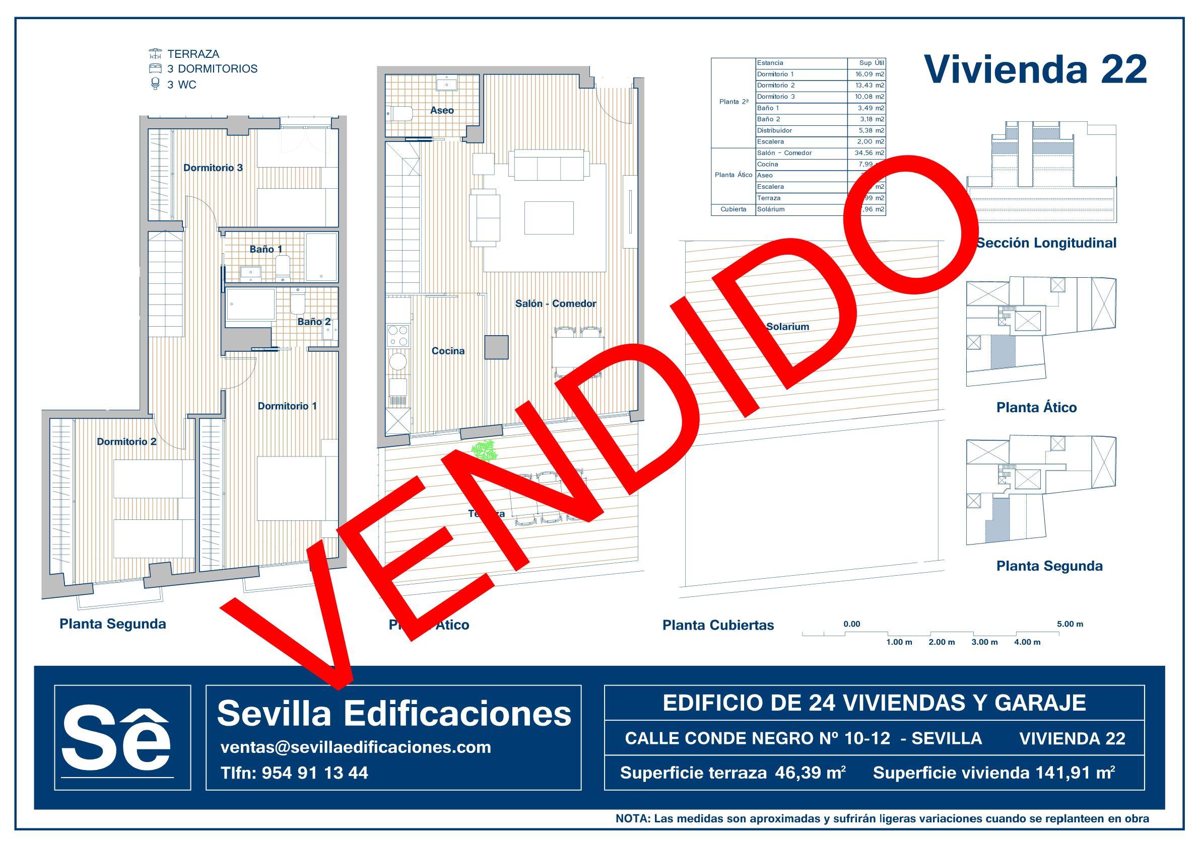 CONDENEGRO_VIVIENDA_22_VENDIDO