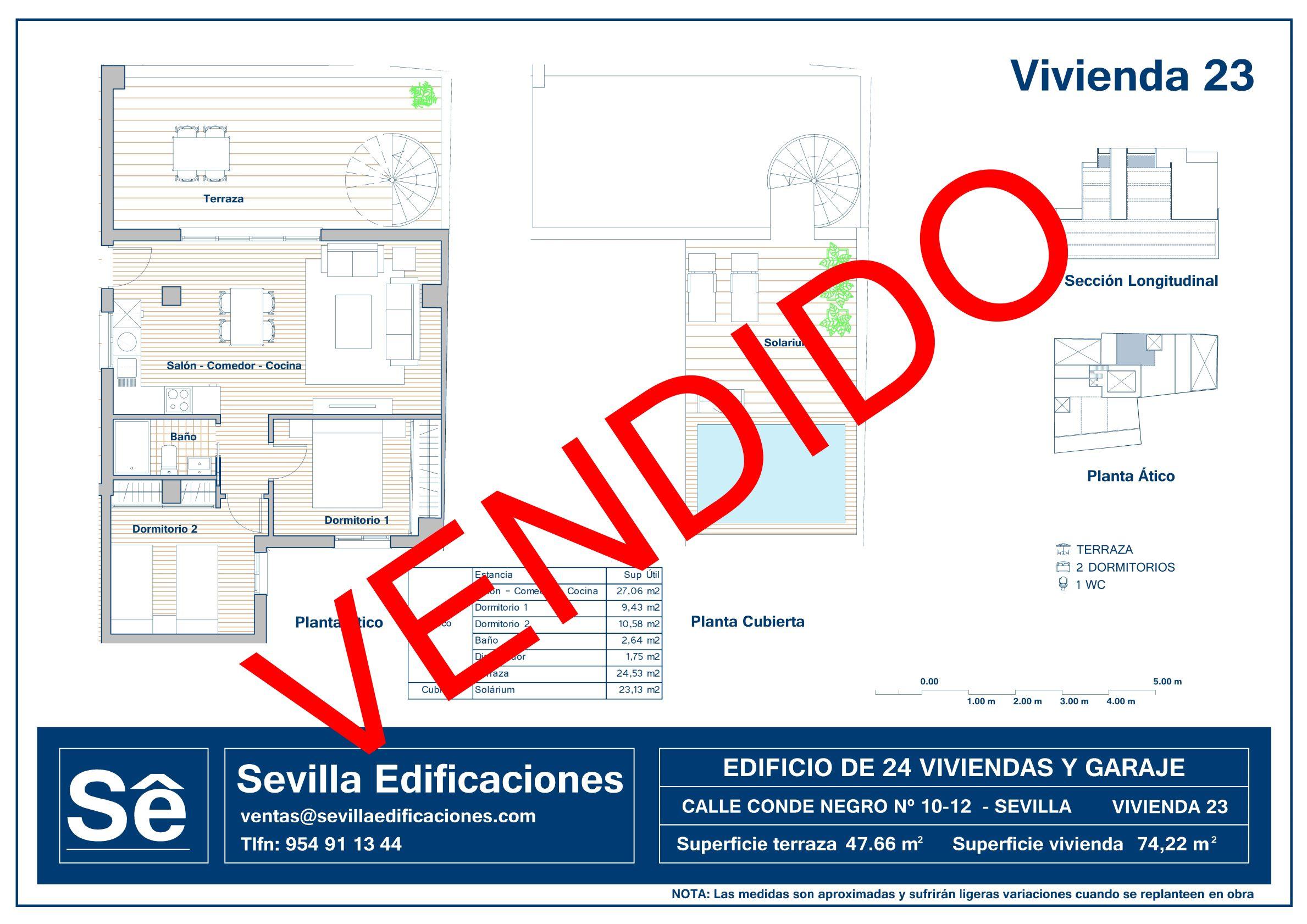 CONDENEGRO_VIVIENDA_23_VENDIDO