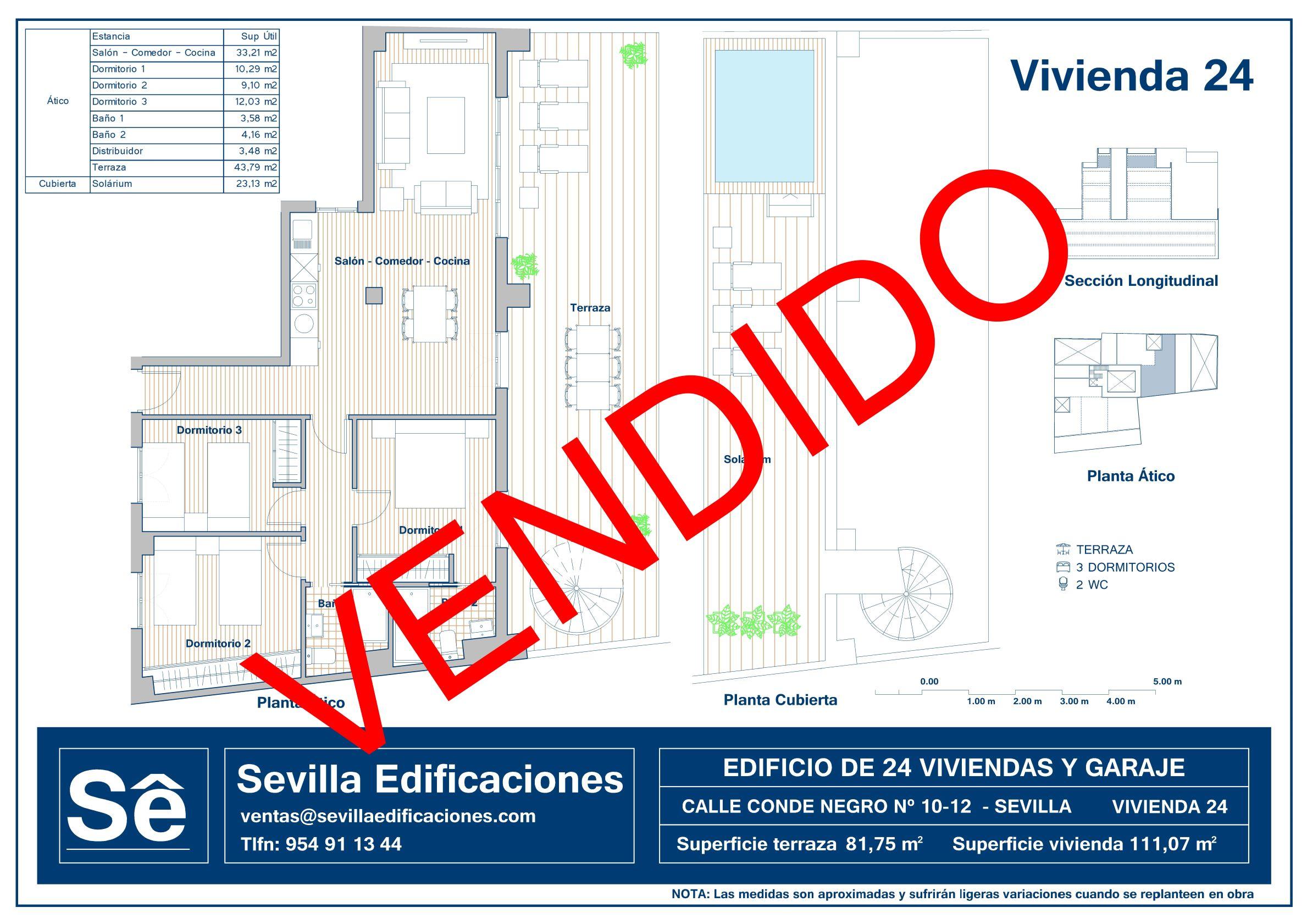 CONDENEGRO_VIVIENDA_24_VENDIDO
