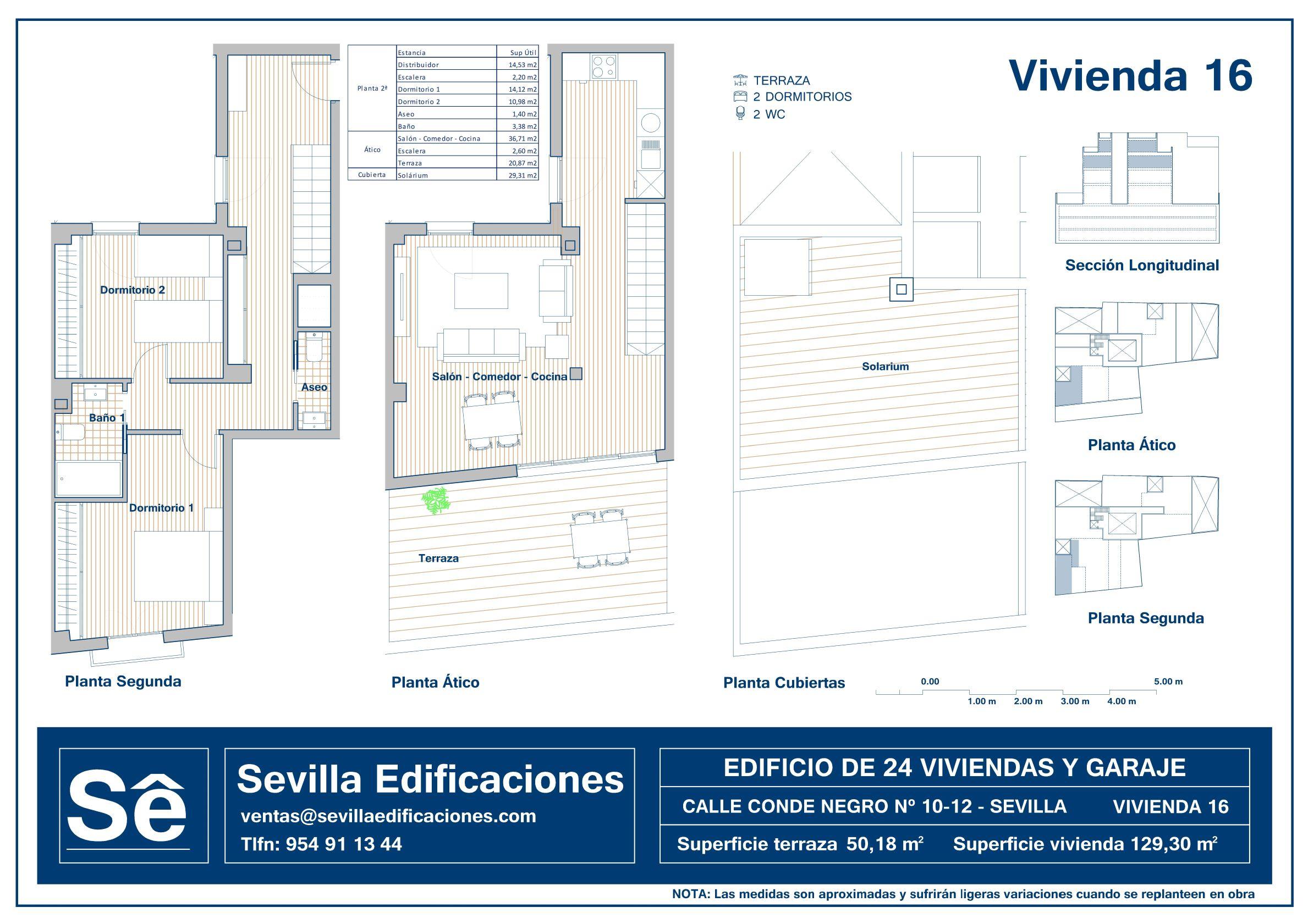 CONDENEGRO_VIVIENDA_16
