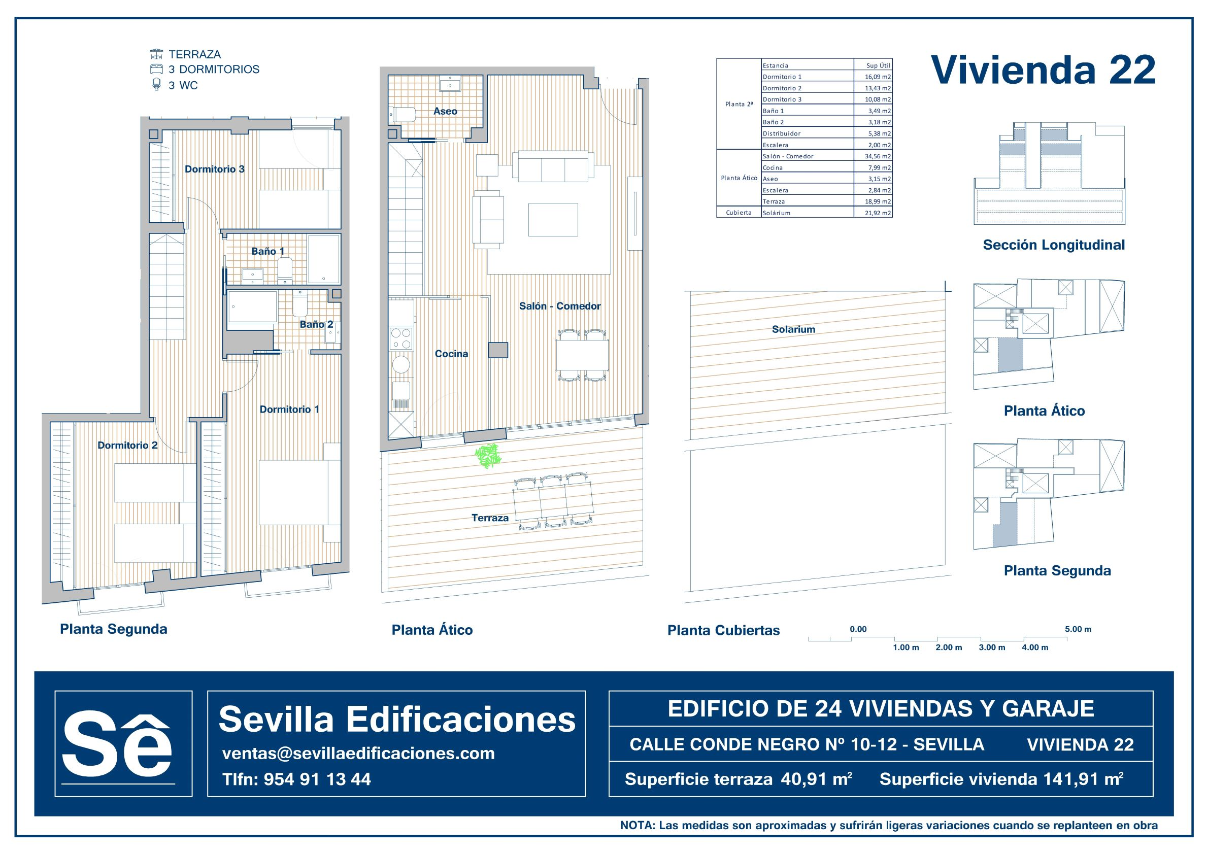 CONDENEGRO_VIVIENDA_22