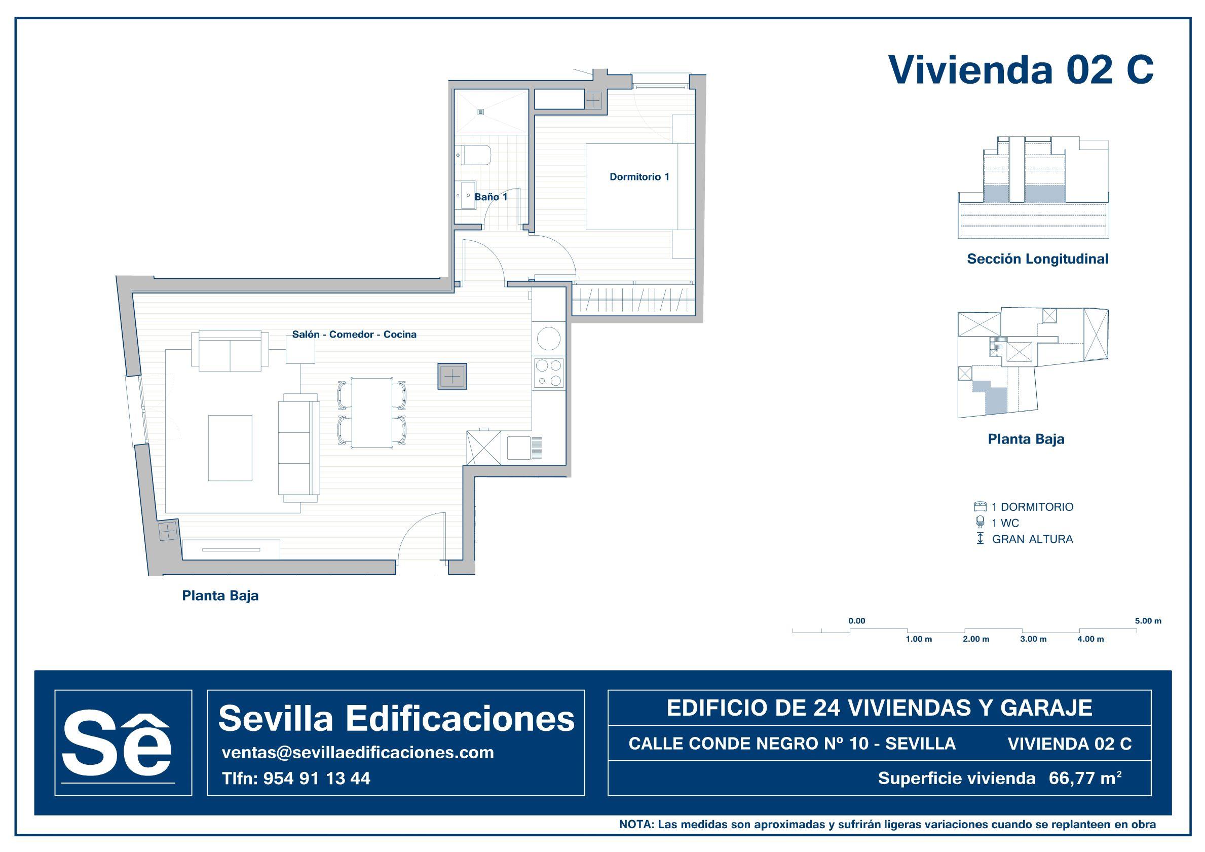 CONDENEGRO_VIVIENDA__02_C