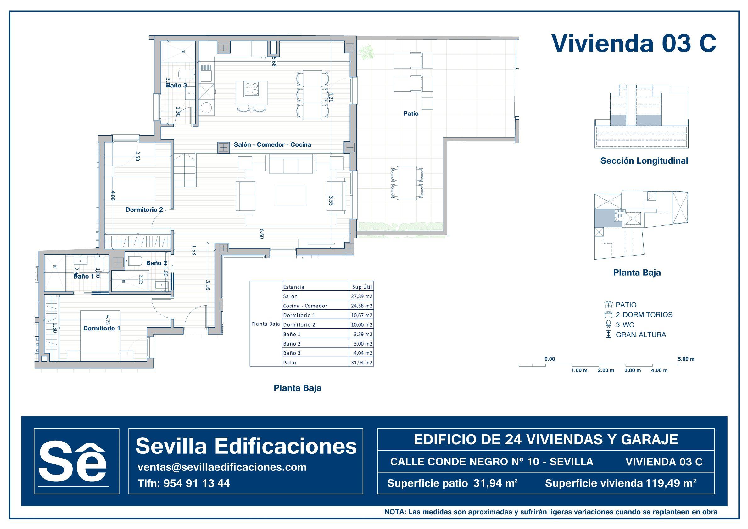 CONDENEGRO_VIVIENDA__03_C